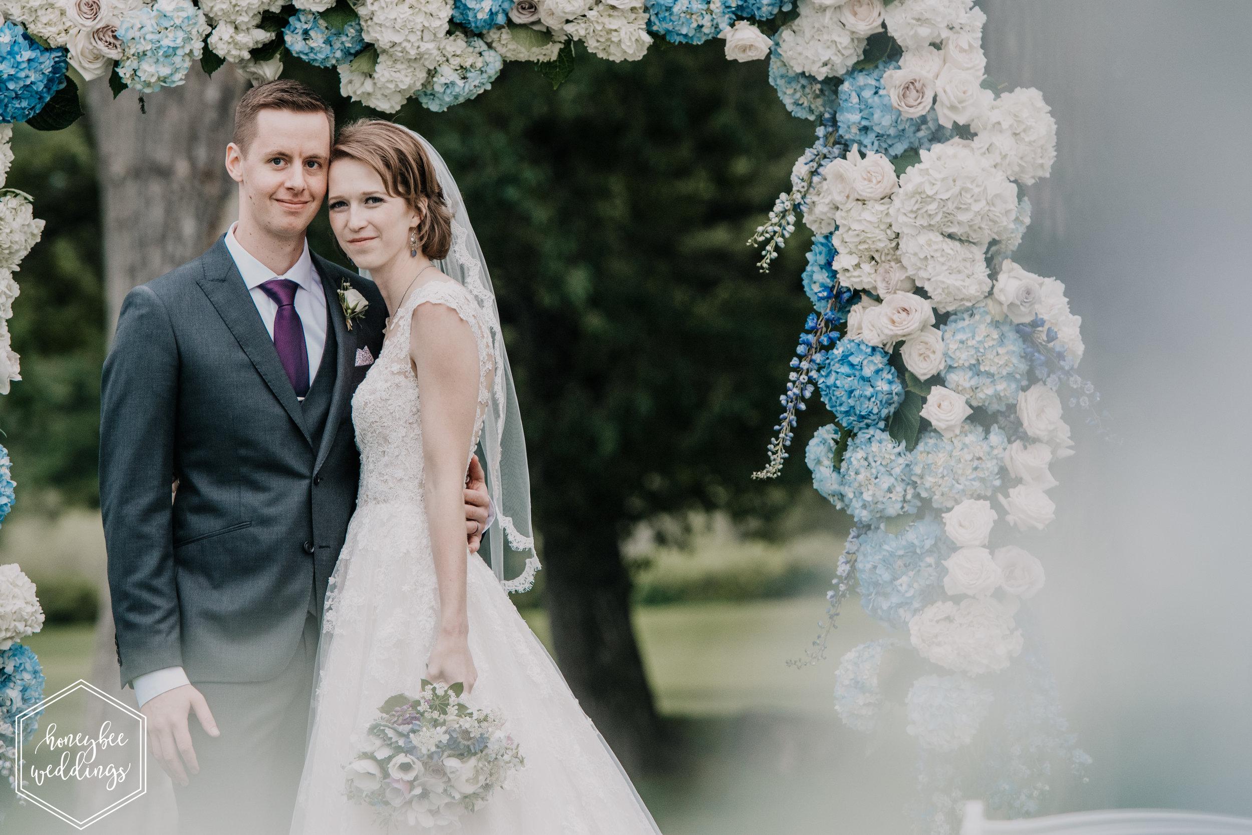 870 Riverside Country Club Wedding_Montana Wedding Photographer_Lauren Jackson + Evan Ivaldi 2018-7168.jpg