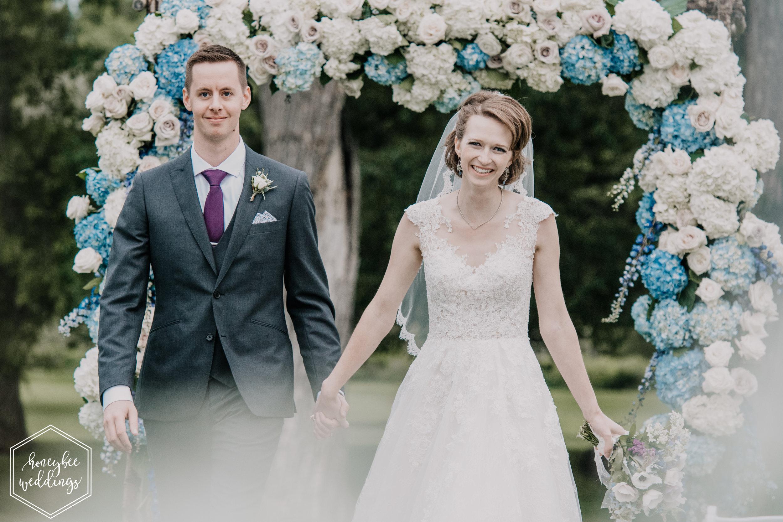 873 Riverside Country Club Wedding_Montana Wedding Photographer_Lauren Jackson + Evan Ivaldi 2018-7173.jpg