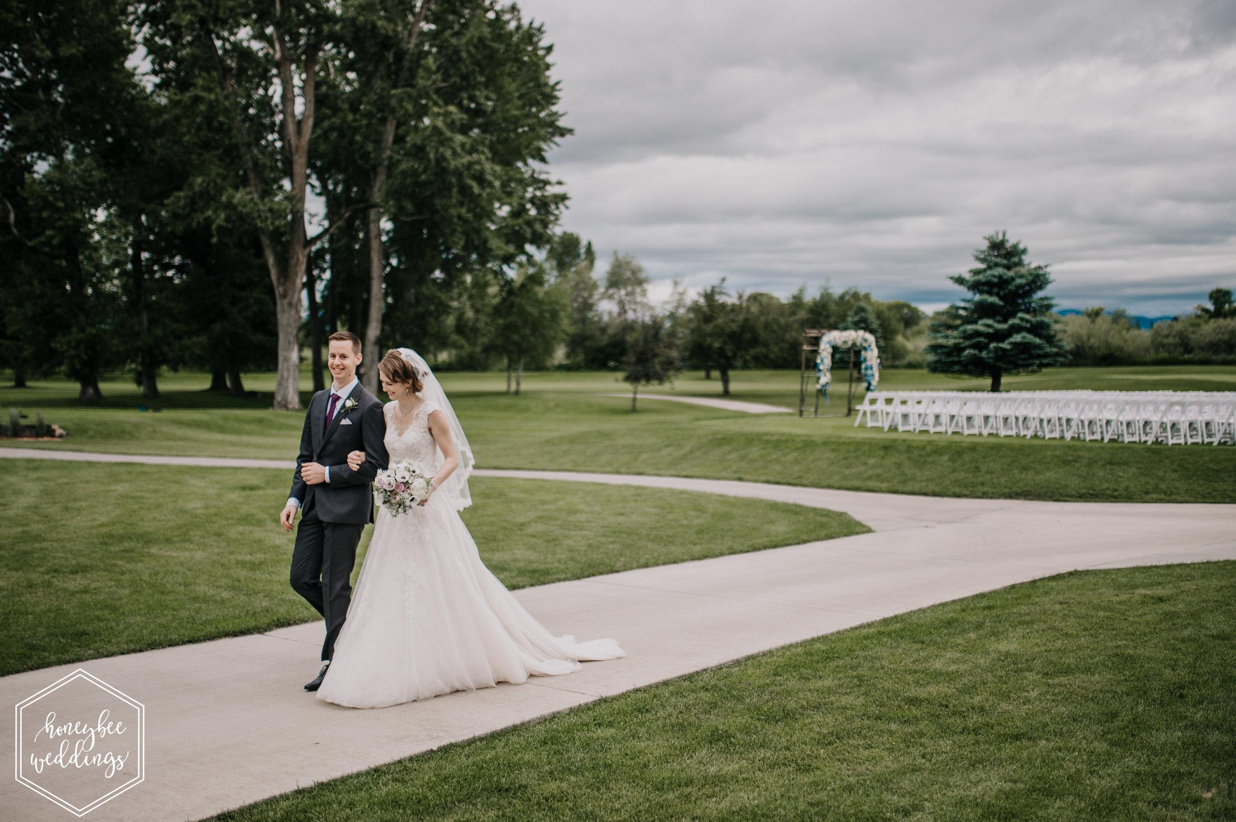 878 Riverside Country Club Wedding_Montana Wedding Photographer_Lauren Jackson + Evan Ivaldi 2018-8351.jpg