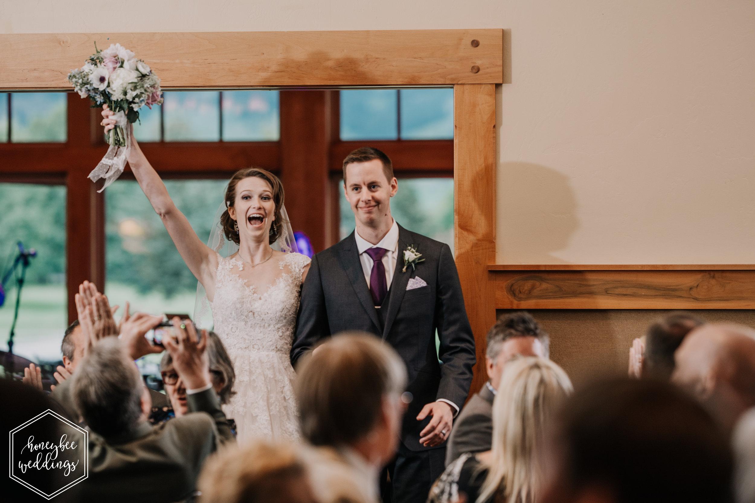 880 Riverside Country Club Wedding_Montana Wedding Photographer_Lauren Jackson + Evan Ivaldi 2018-6884.jpg