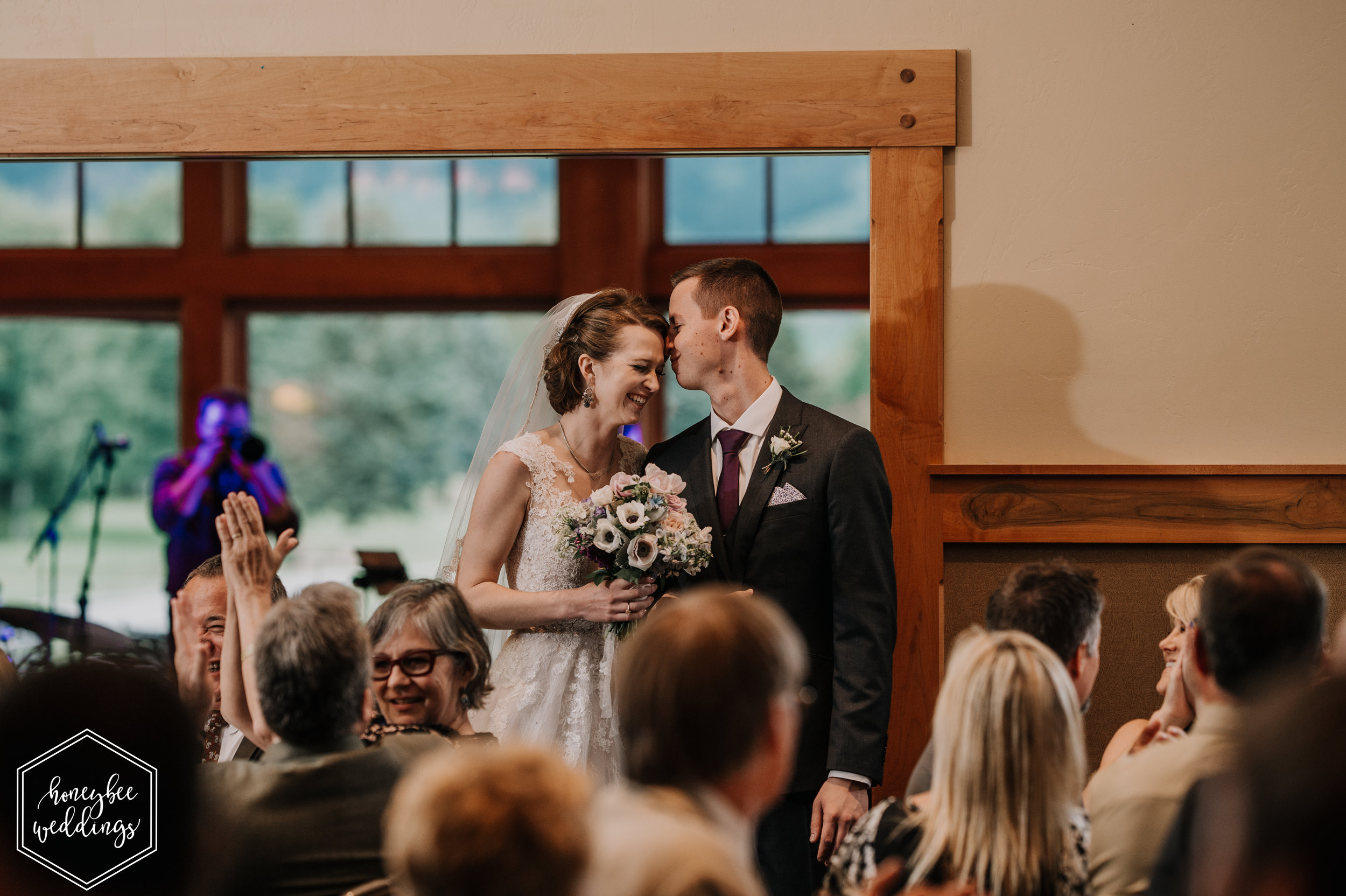 882 Riverside Country Club Wedding_Montana Wedding Photographer_Lauren Jackson + Evan Ivaldi 2018-6886.jpg