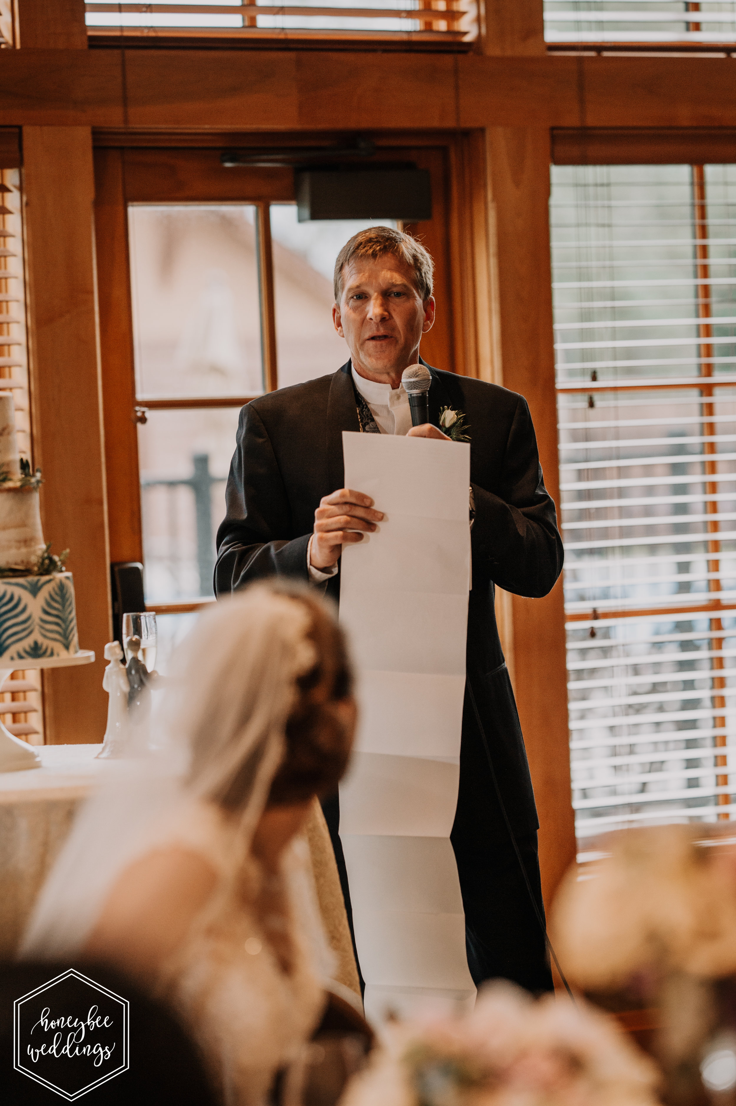 896 Riverside Country Club Wedding_Montana Wedding Photographer_Lauren Jackson + Evan Ivaldi 2018-6910.jpg