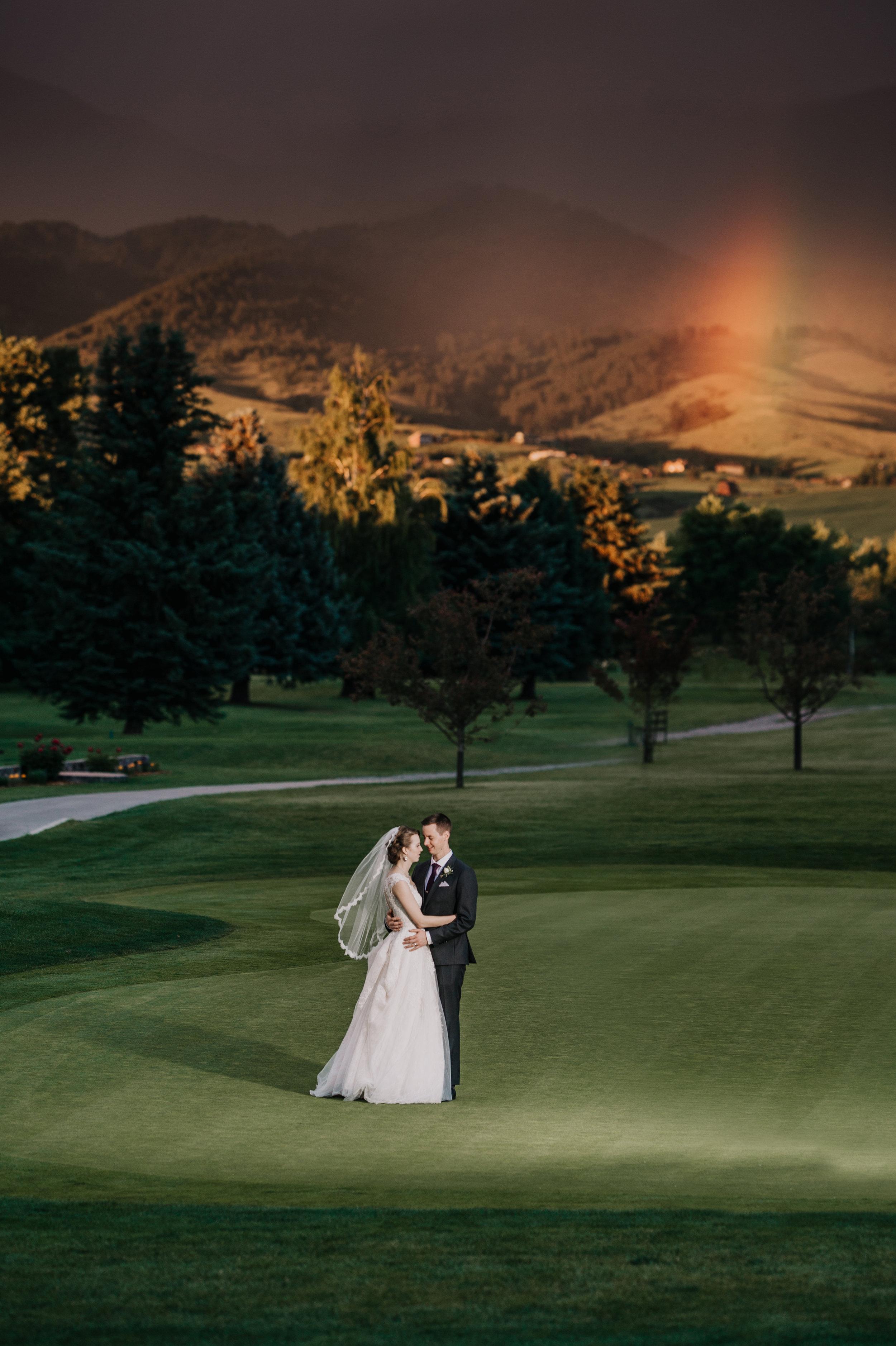 1 Riverside Country Club Wedding_Montana Wedding Photographer_Lauren Jackson + Evan Ivaldi 2018-6931.jpg