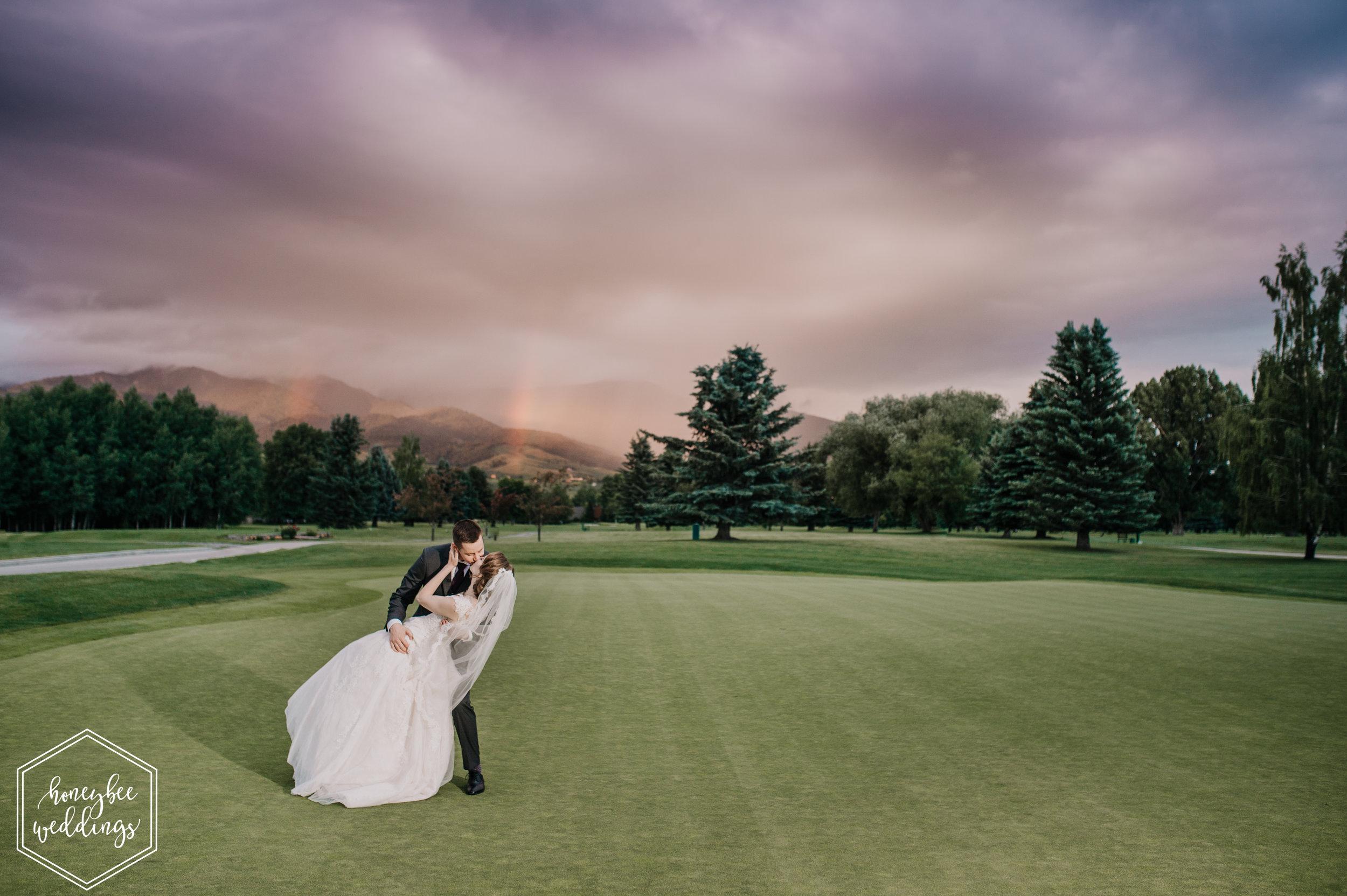 917 Riverside Country Club Wedding_Montana Wedding Photographer_Lauren Jackson + Evan Ivaldi 2018-8408.jpg