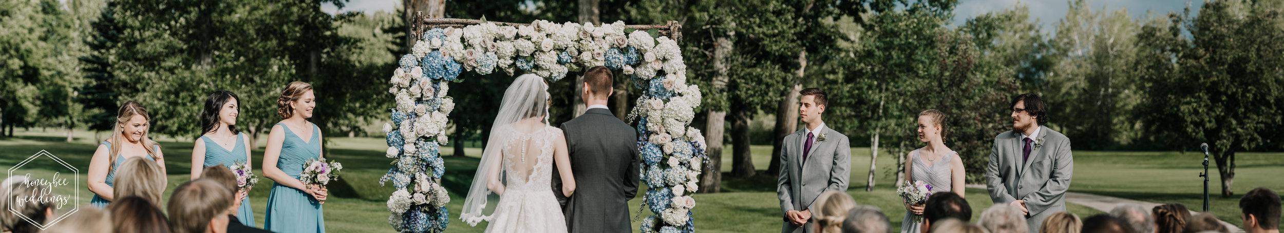 976 Riverside Country Club Wedding_Montana Wedding Photographer_Lauren Jackson + Evan Ivaldi 2018-6650-Pano_small.jpg