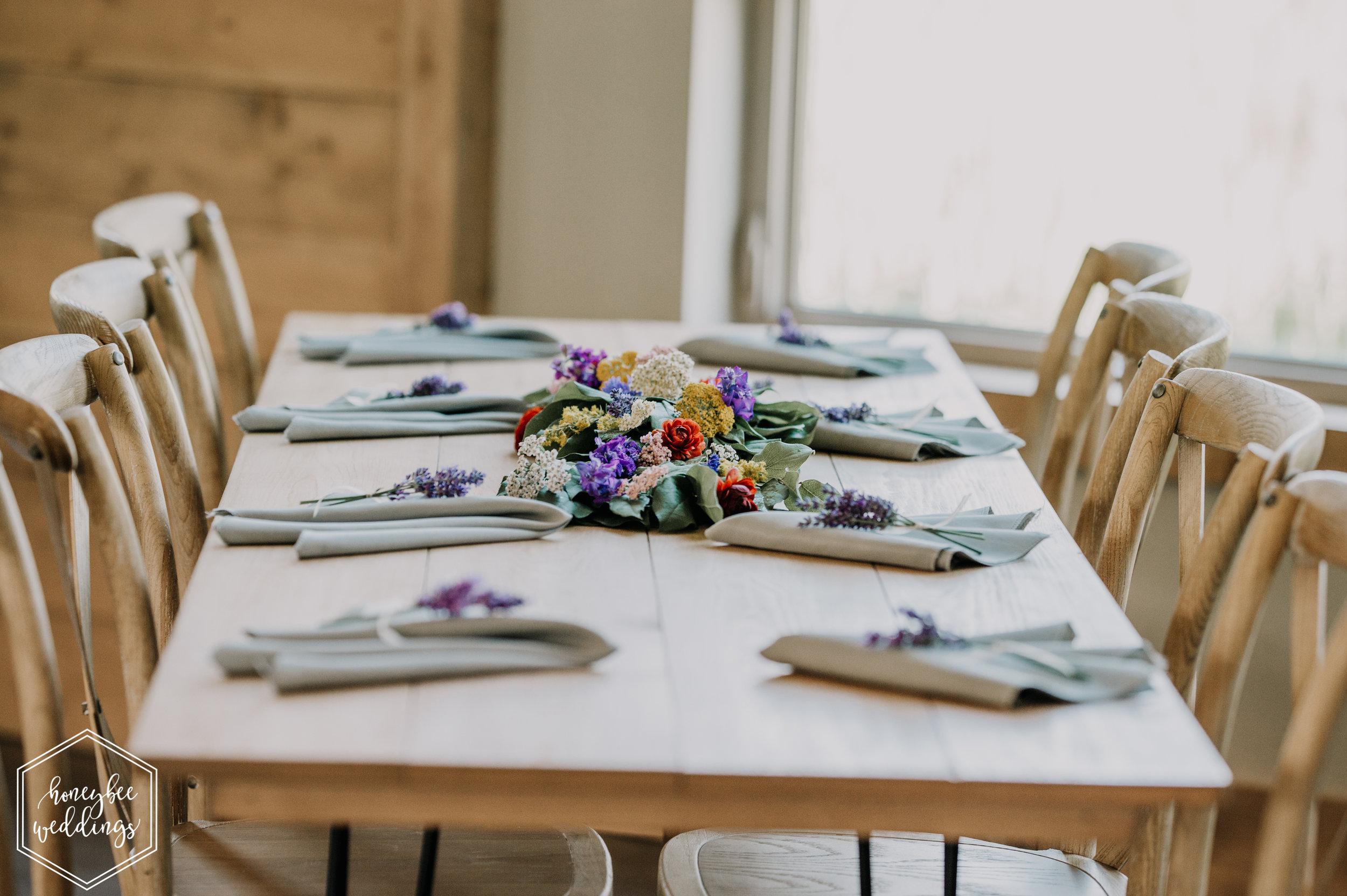 11 White Raven Wedding_Montana Wedding Photographer_Honeybee Weddings_ Meghan Maloney + Arza Hammond 2018-8278.jpg