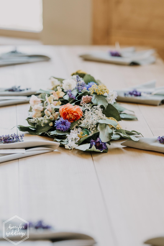19 White Raven Wedding_Montana Wedding Photographer_Honeybee Weddings_ Meghan Maloney + Arza Hammond 2018-8572.jpg