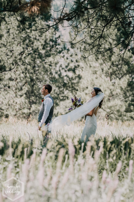 64 White Raven Wedding_Montana Wedding Photographer_Honeybee Weddings_ Meghan Maloney + Arza Hammond 2018-8313.jpg