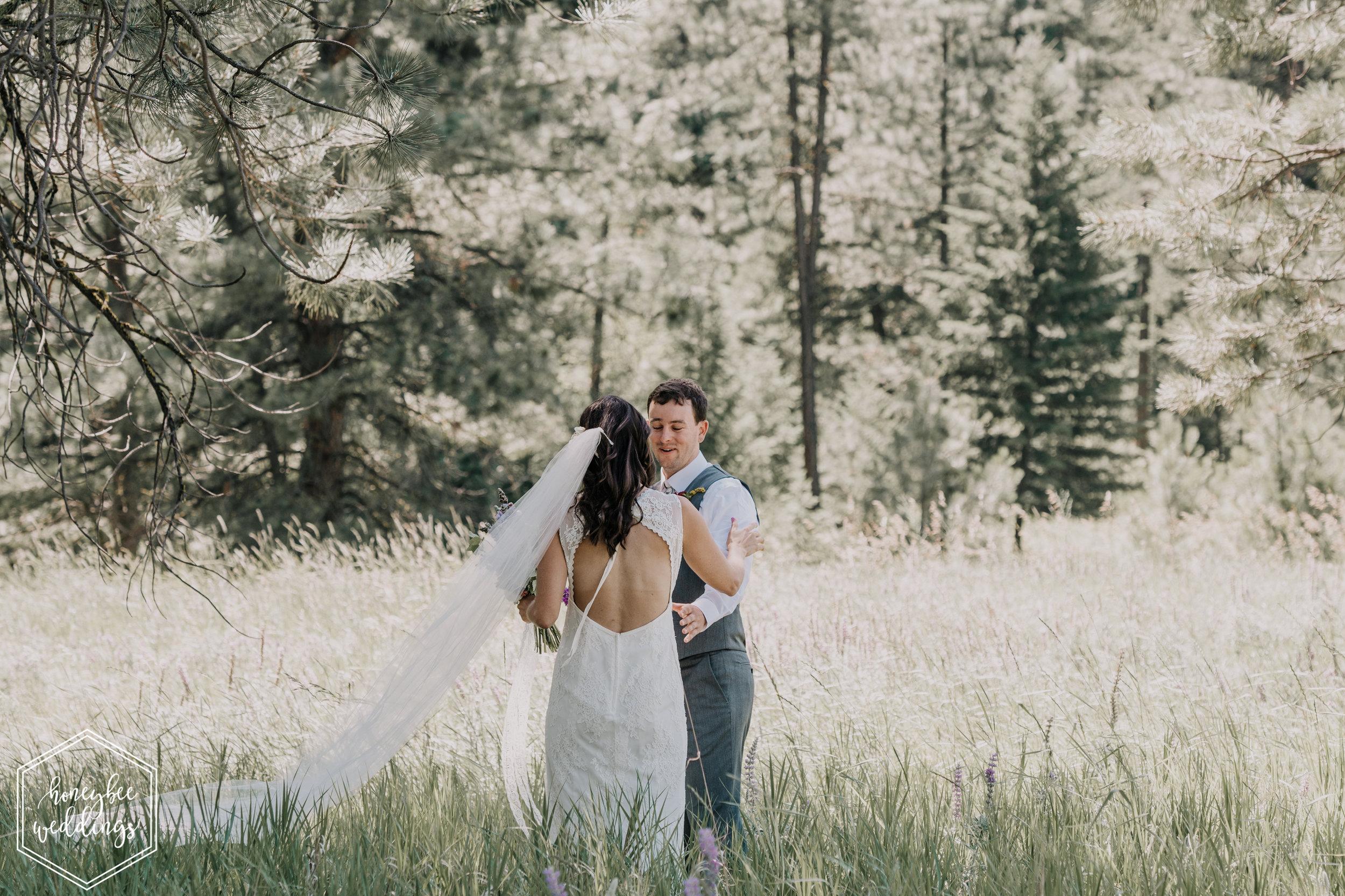 88 White Raven Wedding_Montana Wedding Photographer_Honeybee Weddings_ Meghan Maloney + Arza Hammond 2018-9212-2.jpg