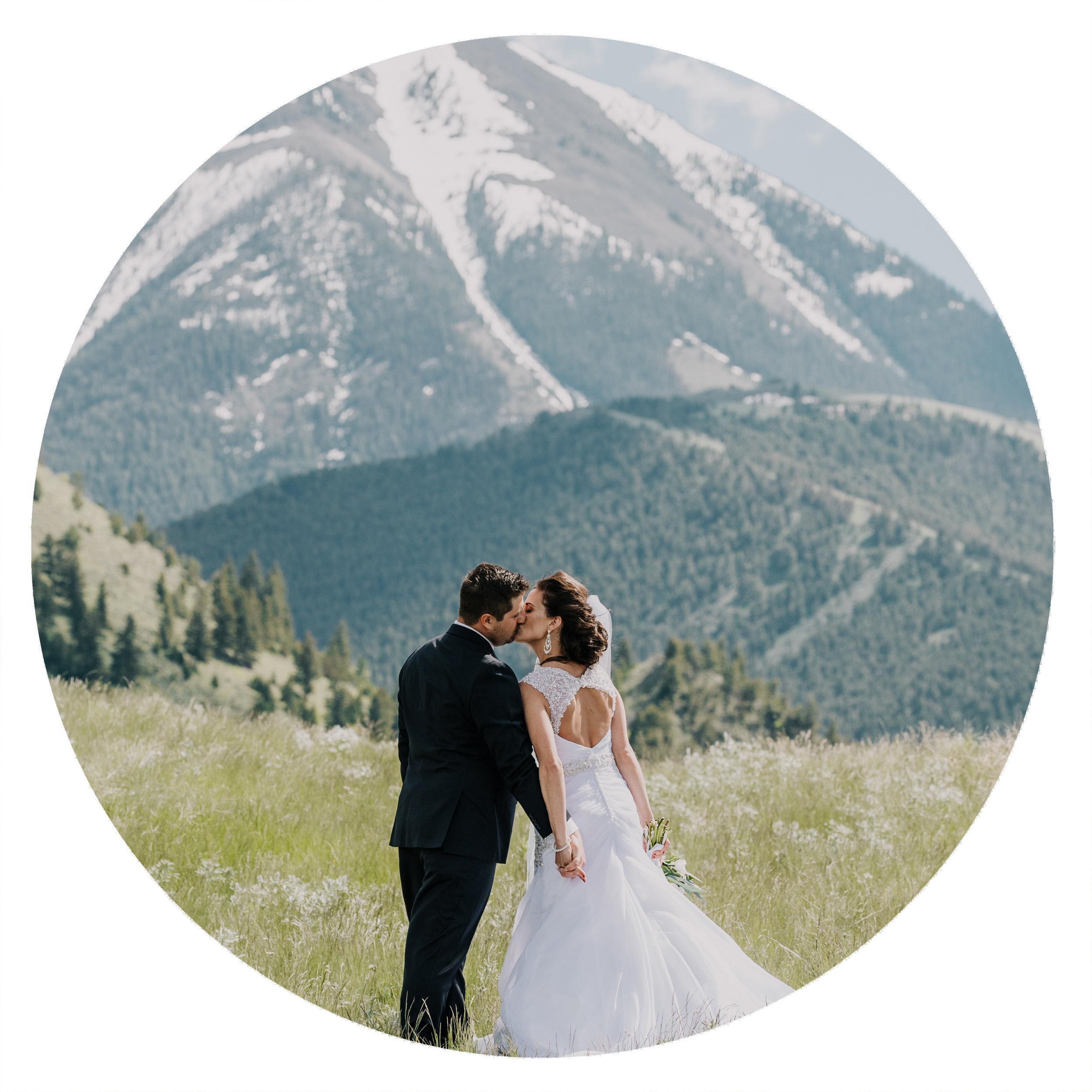 83 Chico Hotsprings Wedding_Bowdino 2018-3182.jpg