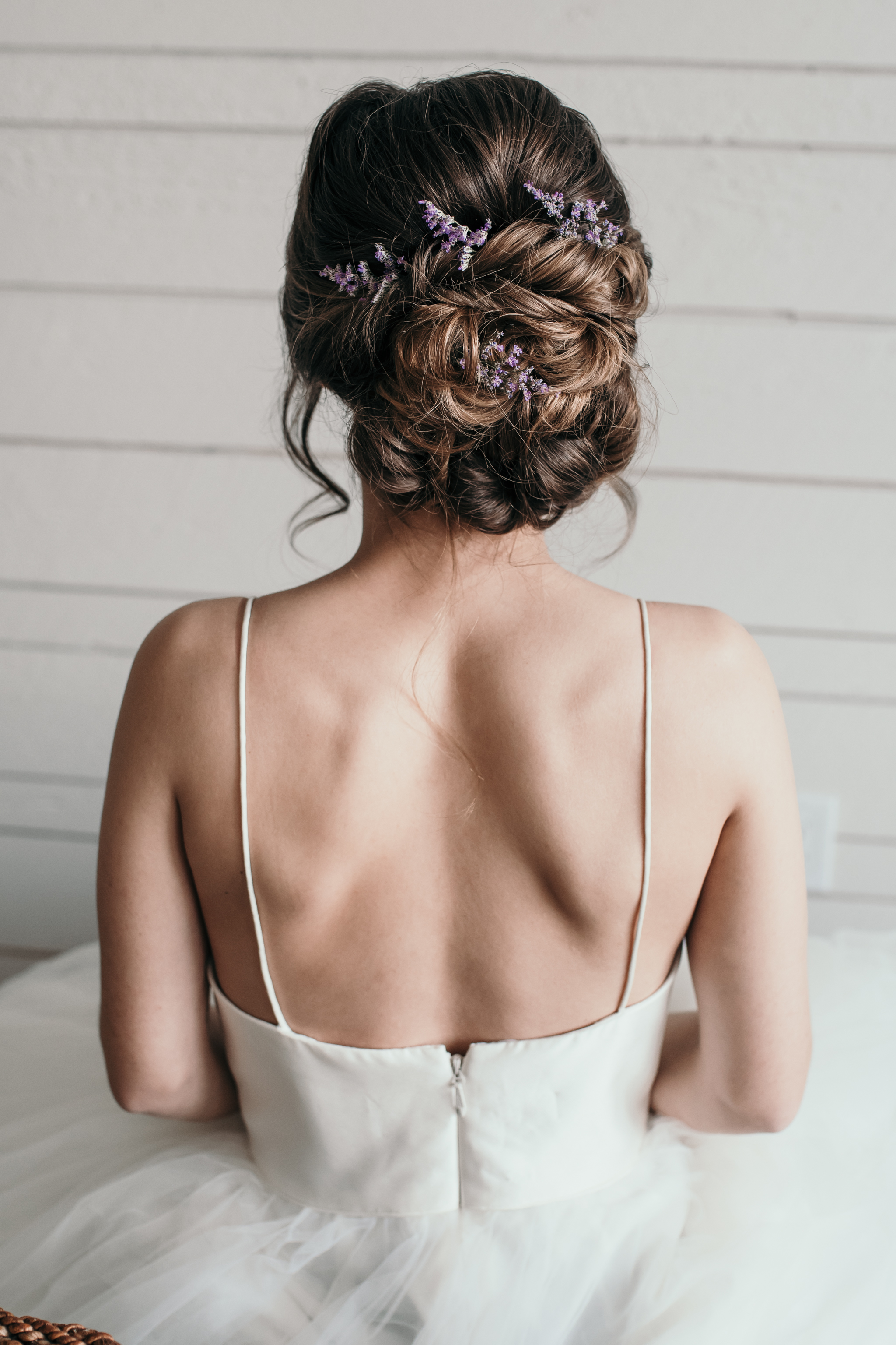 Jewel Tone Wedding Styled Shoot_Silver Knot_Montana Wedding Planner_Montana Wedding Photographer_Montana Wedding Videography_Honeybee Weddings-0613.jpg