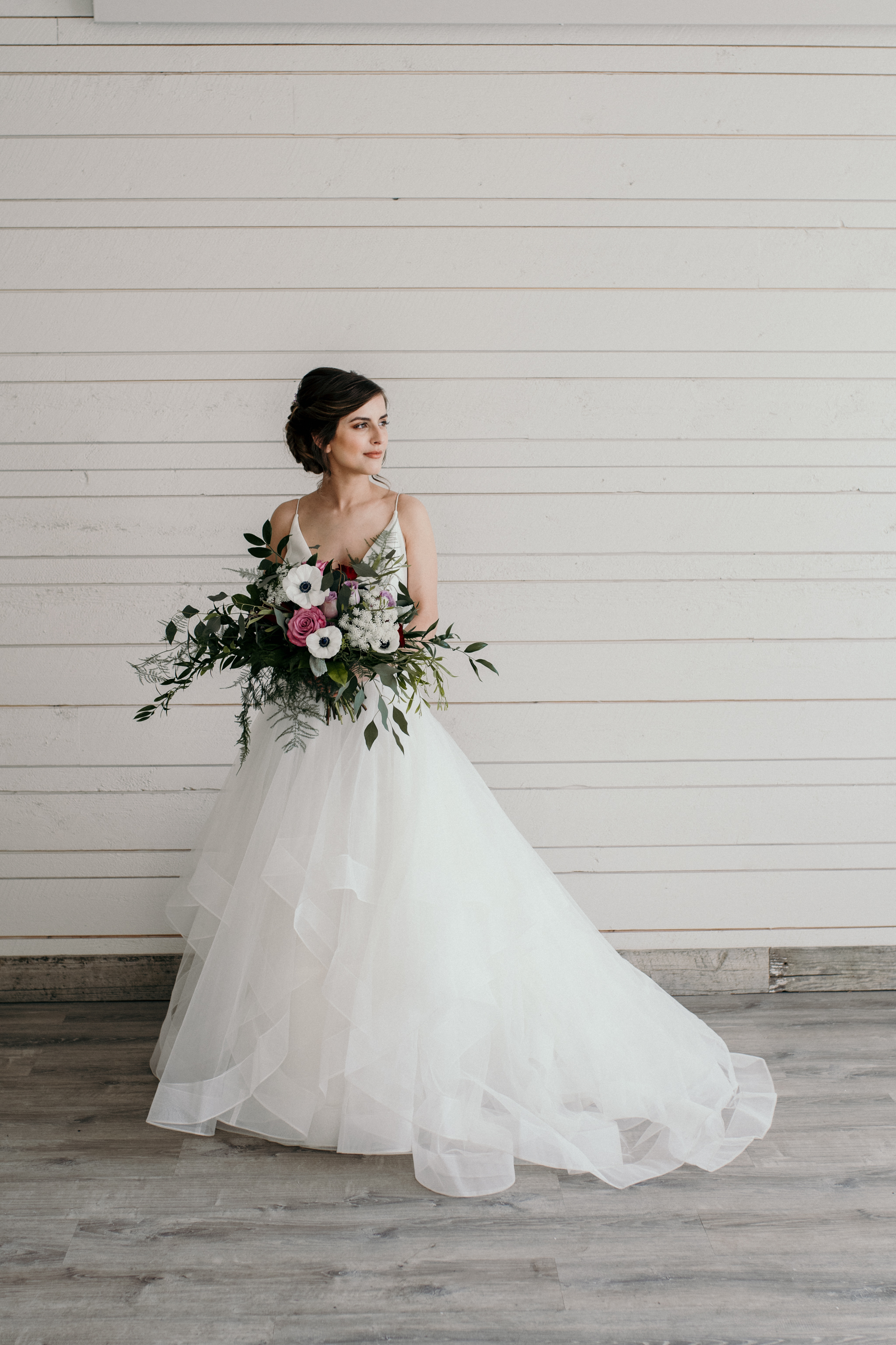 Jewel Tone Wedding Styled Shoot_Silver Knot_Montana Wedding Planner_Montana Wedding Photographer_Montana Wedding Videography_Honeybee Weddings-0644.jpg