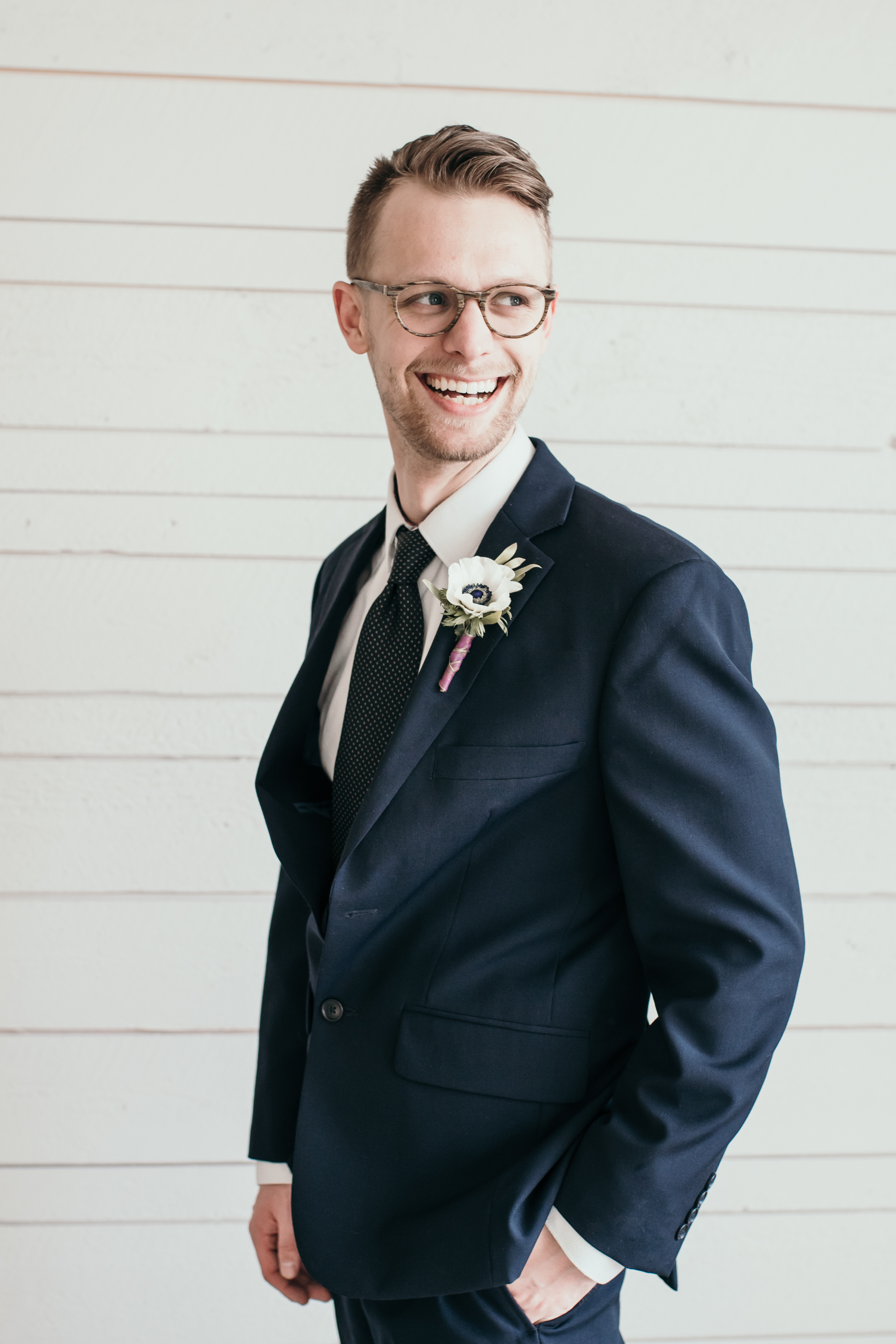 Jewel Tone Wedding Styled Shoot_Silver Knot_Montana Wedding Planner_Montana Wedding Photographer_Montana Wedding Videography_Honeybee Weddings-0583.jpg
