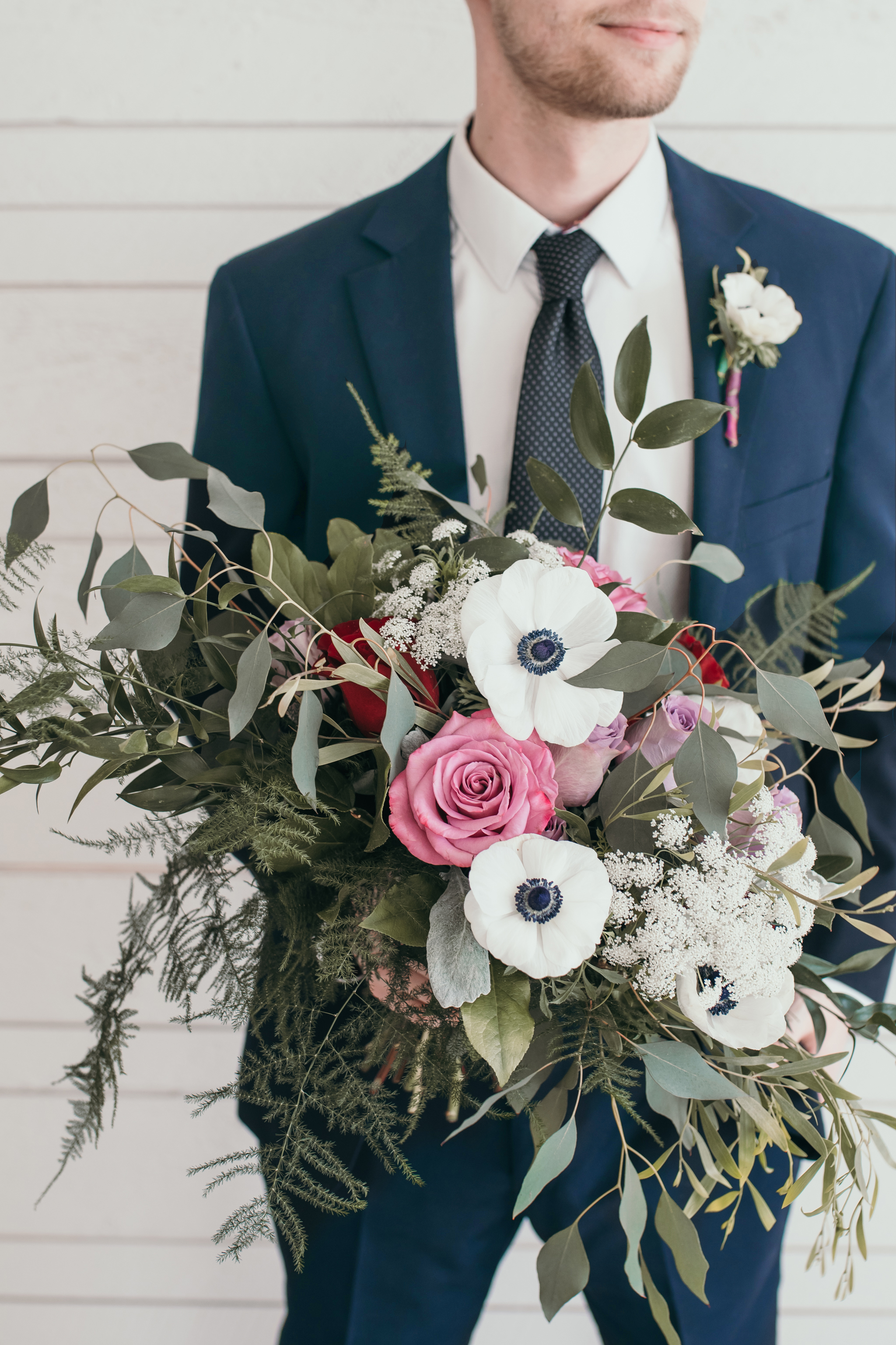 Jewel Tone Wedding Styled Shoot_Silver Knot_Montana Wedding Planner_Montana Wedding Photographer_Montana Wedding Videography_Honeybee Weddings-0634.jpg