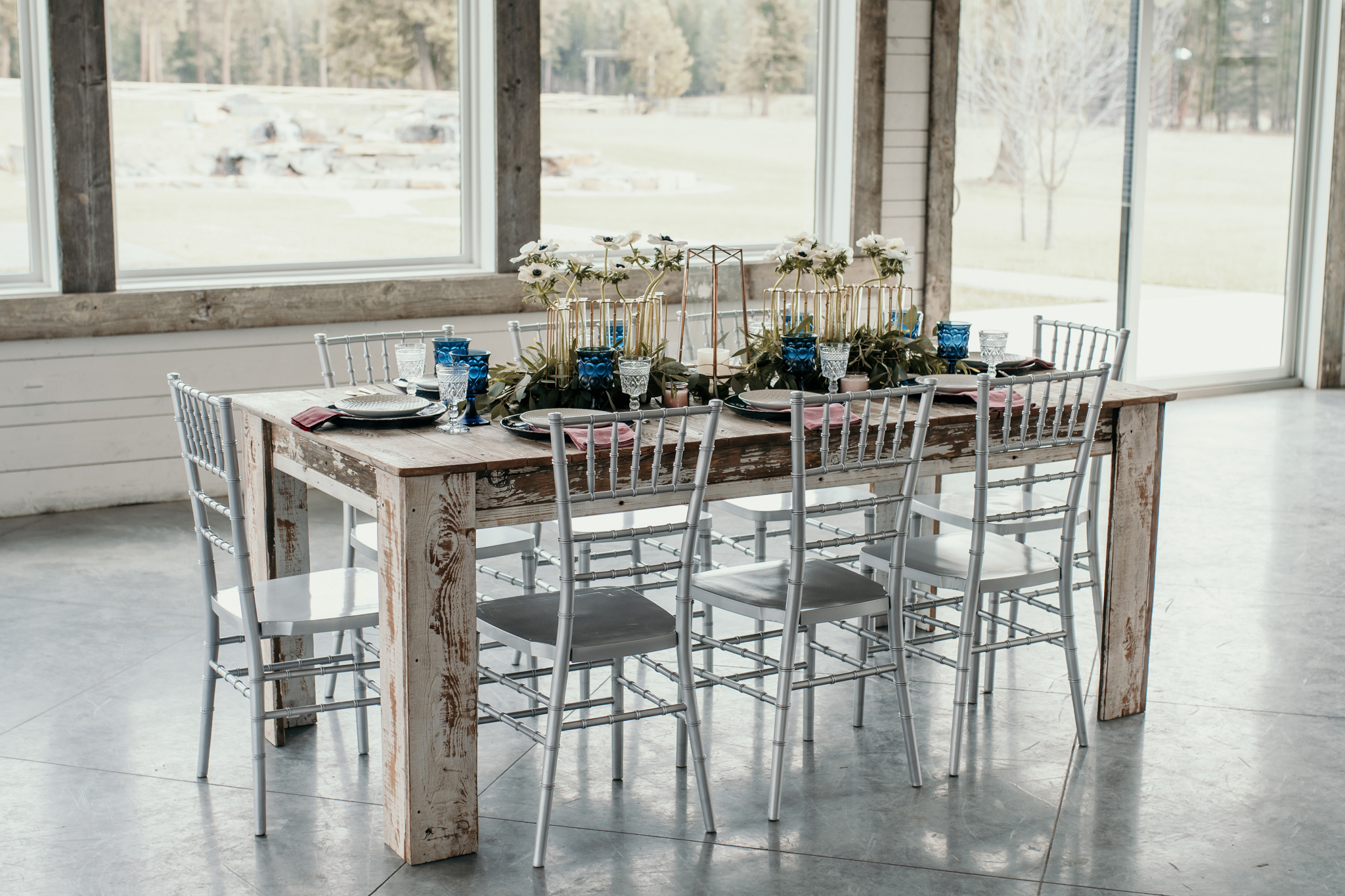 010 Jewel Tone Wedding Styled Shoot_Silver Knot_Montana Wedding Planner_Montana Wedding Photographer_Montana Wedding Videography_Honeybee Weddings-0405.jpg