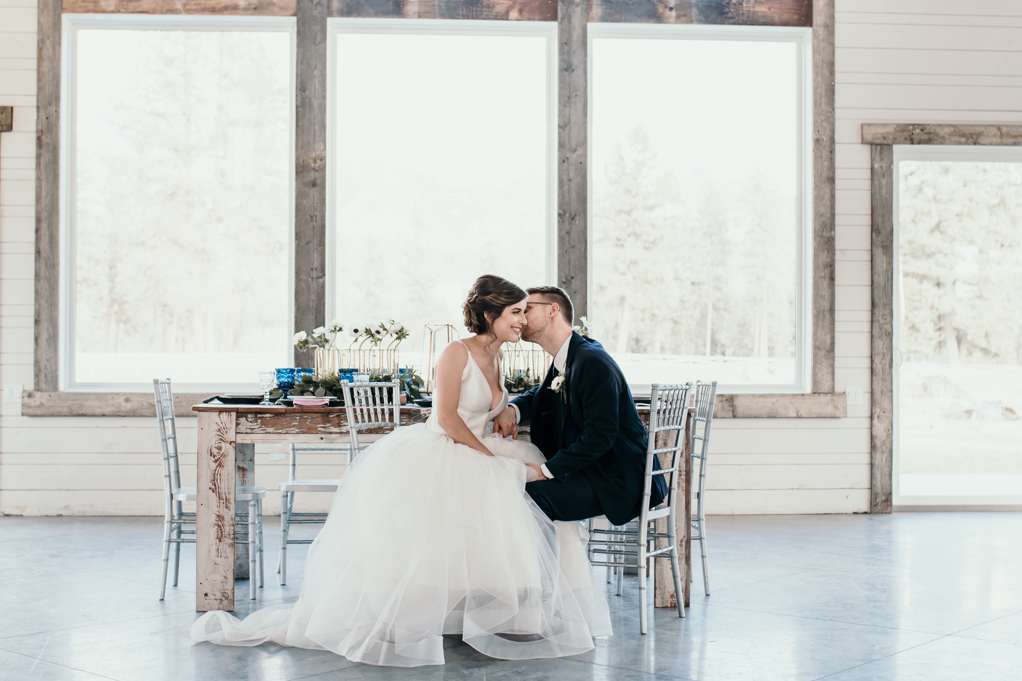 065 Jewel Tone Wedding Styled Shoot_Silver Knot_Montana Wedding Planner_Montana Wedding Photographer_Montana Wedding Videography_Honeybee Weddings-0745.jpg