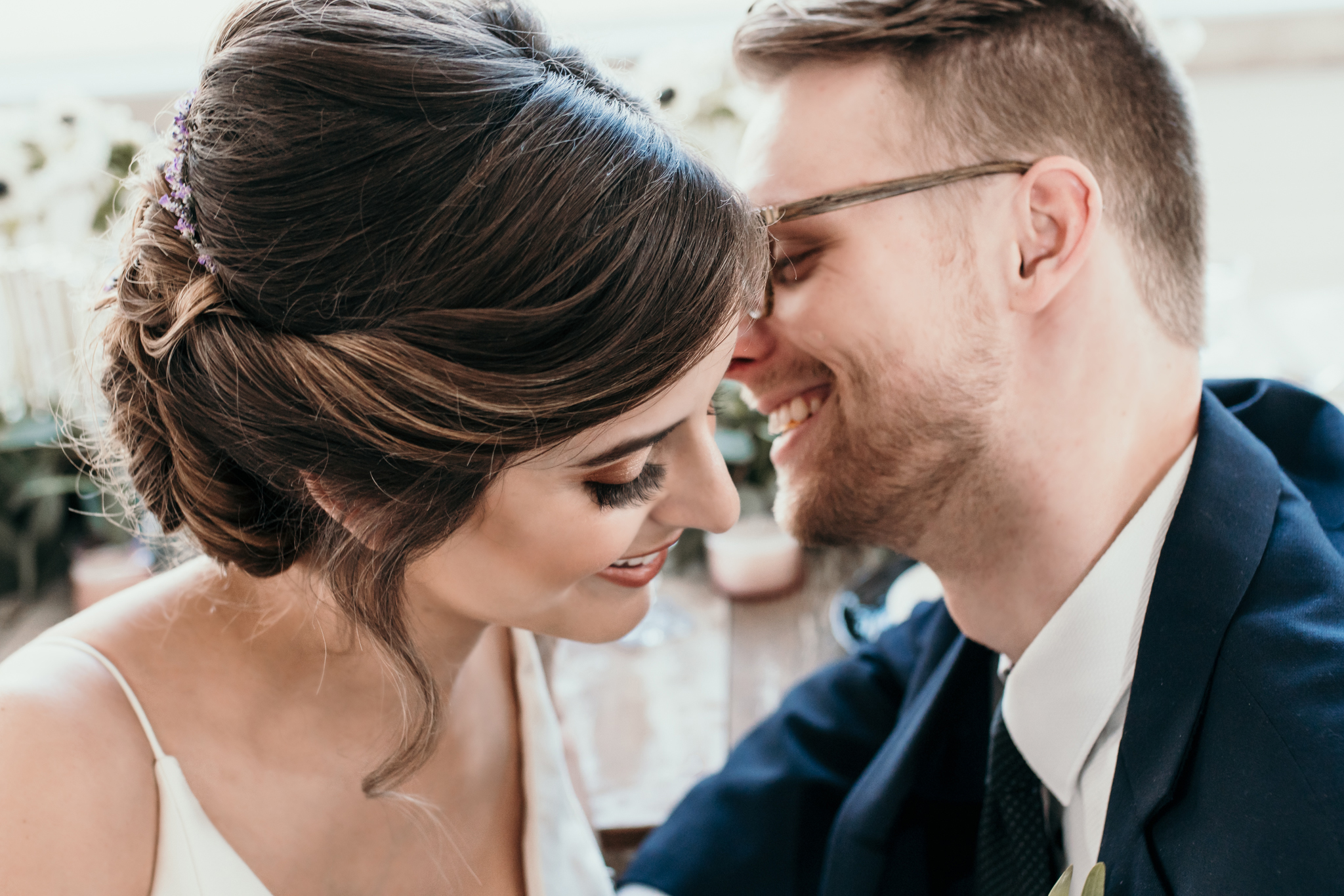 068 Jewel Tone Wedding Styled Shoot_Silver Knot_Montana Wedding Planner_Montana Wedding Photographer_Montana Wedding Videography_Honeybee Weddings-0747.jpg