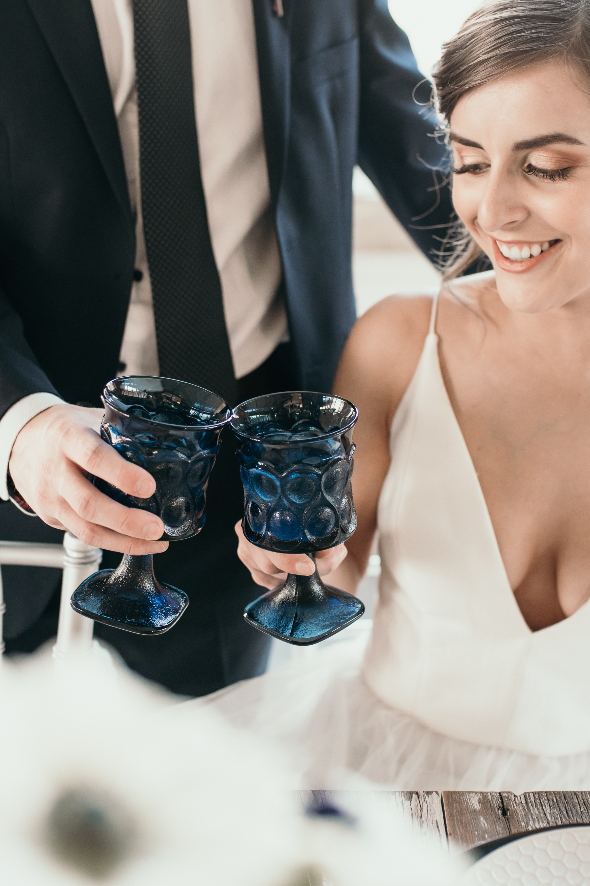 Jewel Tone Wedding Styled Shoot_Silver Knot_Montana Wedding Planner_Montana Wedding Photographer_Montana Wedding Videography_Honeybee Weddings-0726.jpg