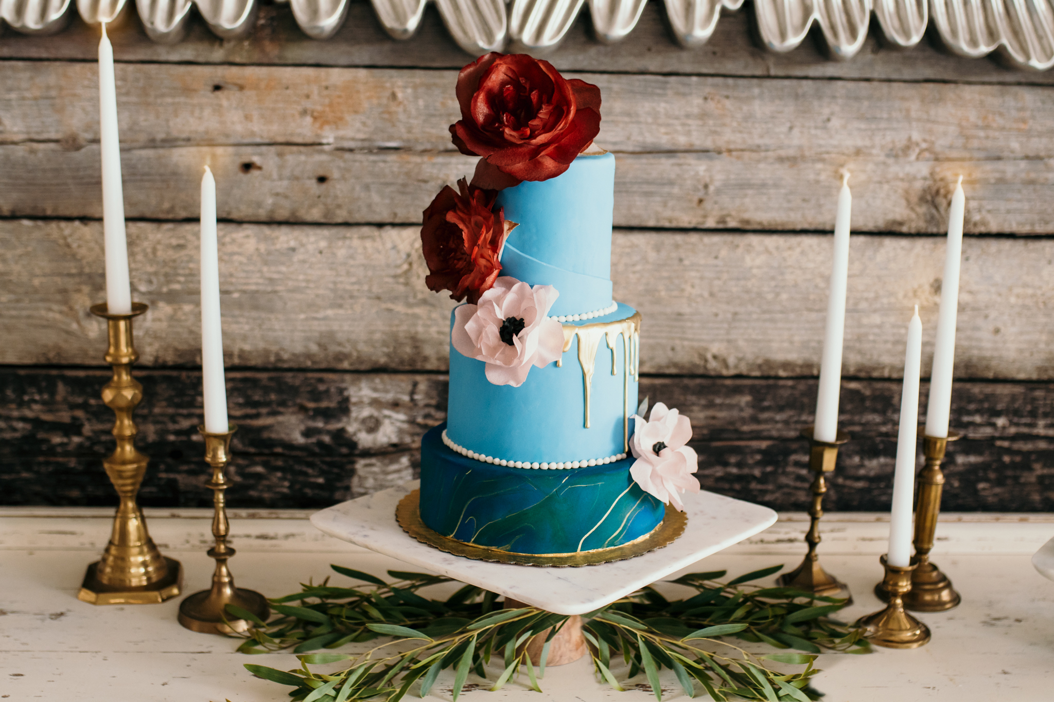052 Jewel Tone Wedding Styled Shoot_Silver Knot_Montana Wedding Planner_Montana Wedding Photographer_Montana Wedding Videography_Honeybee Weddings-0690.jpg