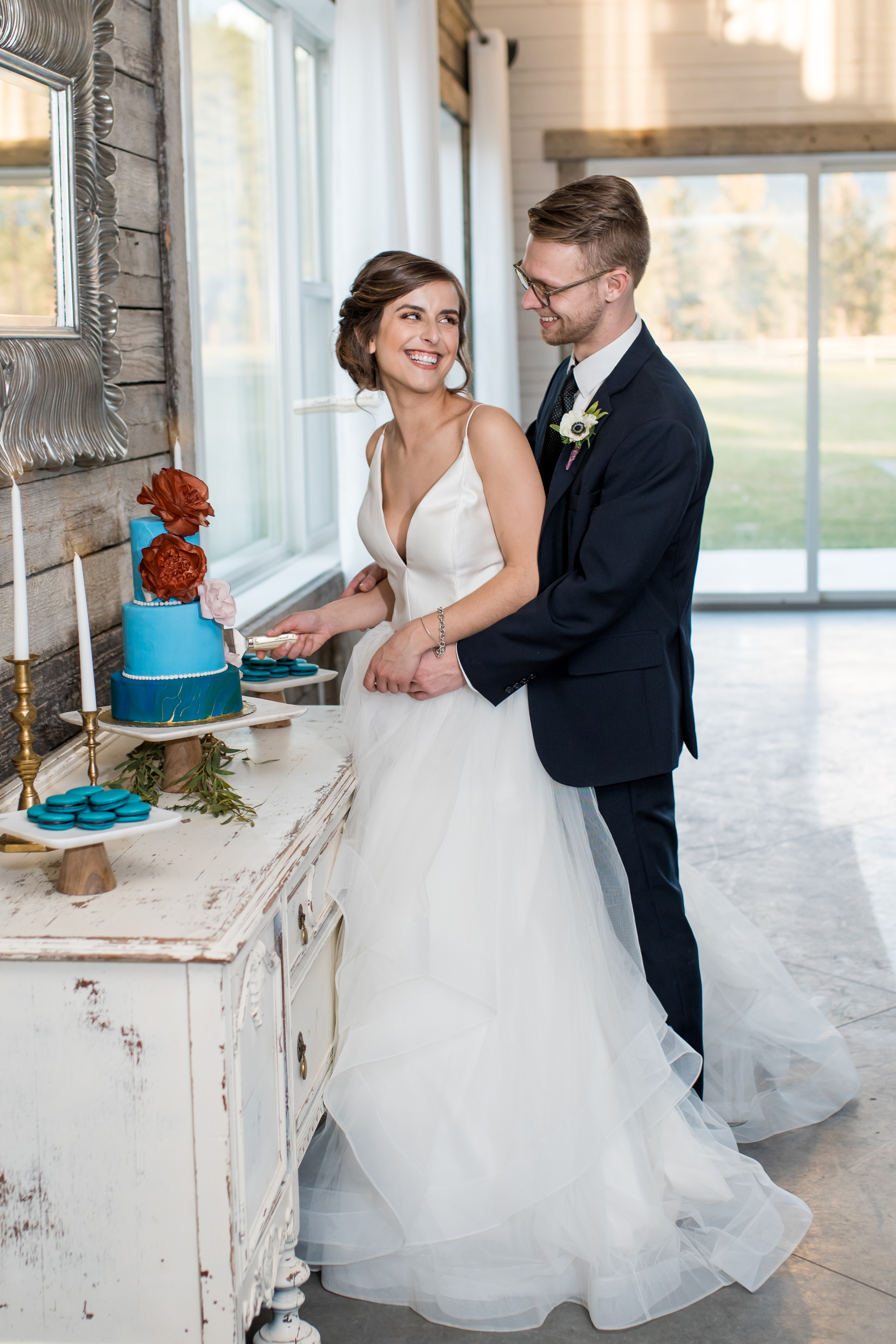 Jewel Tone Wedding Styled Shoot_Silver Knot_Montana Wedding Planner_Montana Wedding Photographer_Montana Wedding Videography_Honeybee Weddings-0781.jpg