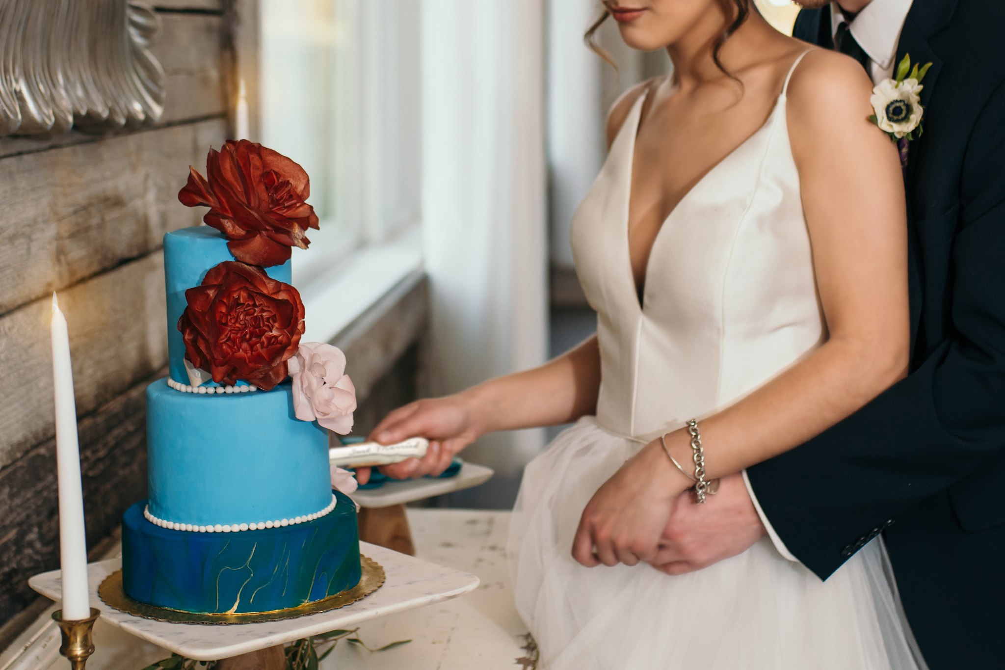076 Jewel Tone Wedding Styled Shoot_Silver Knot_Montana Wedding Planner_Montana Wedding Photographer_Montana Wedding Videography_Honeybee Weddings-0787.jpg