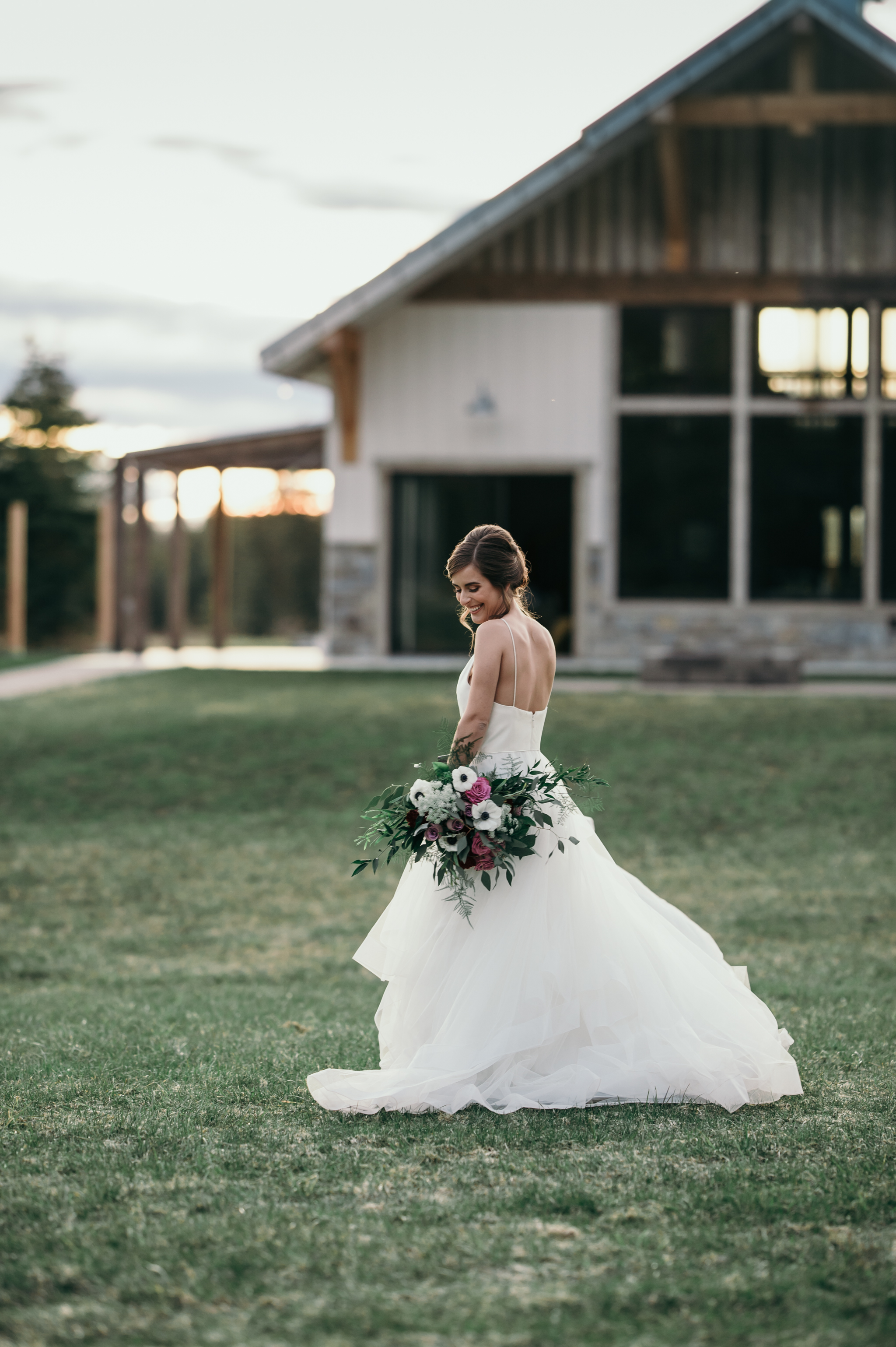 Jewel Tone Wedding Styled Shoot_Silver Knot_Montana Wedding Planner_Montana Wedding Photographer_Montana Wedding Videography_Honeybee Weddings-1503.jpg