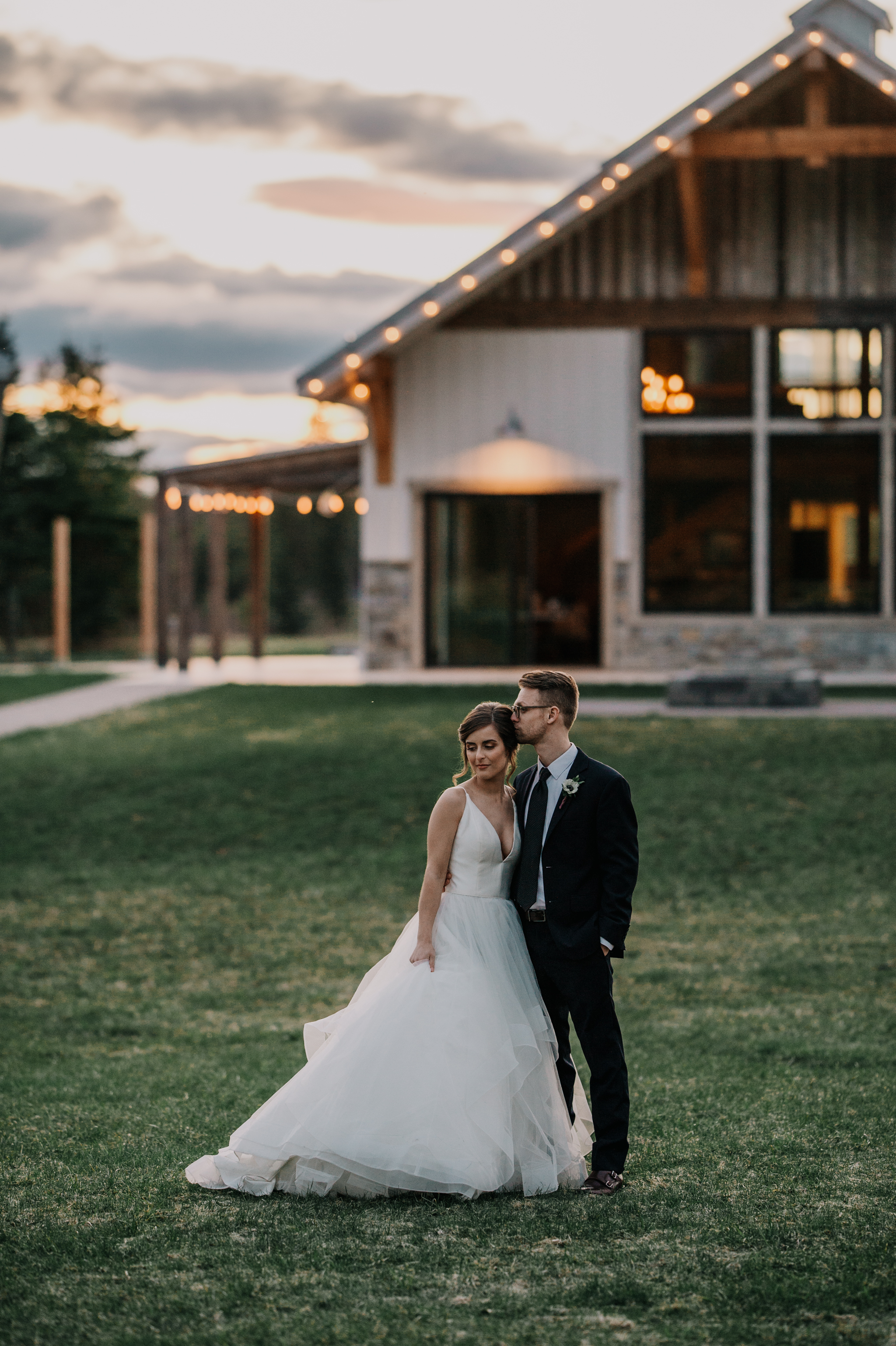 Jewel Tone Wedding Styled Shoot_Silver Knot_Montana Wedding Planner_Montana Wedding Photographer_Montana Wedding Videography_Honeybee Weddings-1545.jpg