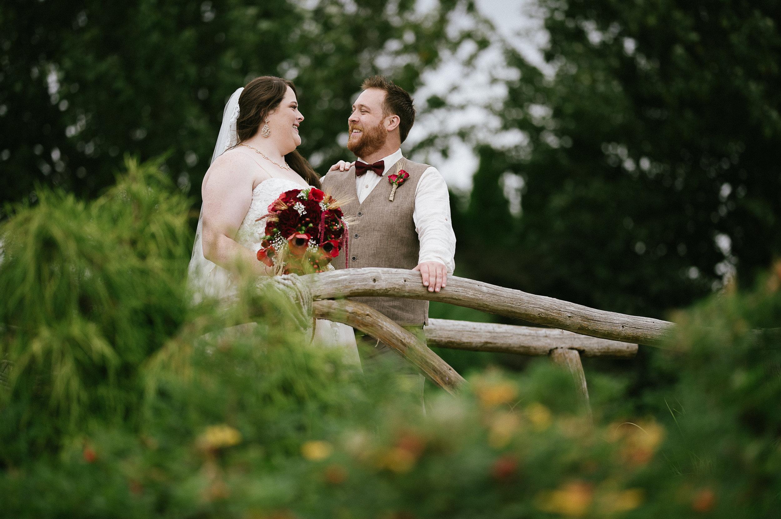 Swan Trail Farm Wedding_Sarah Schurman + Brian Skadan_Snohomish Wedding_Kelsey Lane Photography-5743.jpg