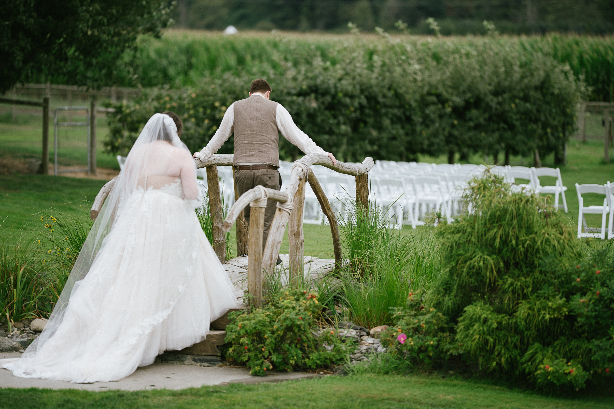 Swan Trail Farm Wedding_Sarah Schurman + Brian Skadan_Snohomish Wedding_Kelsey Lane Photography-5716.jpg