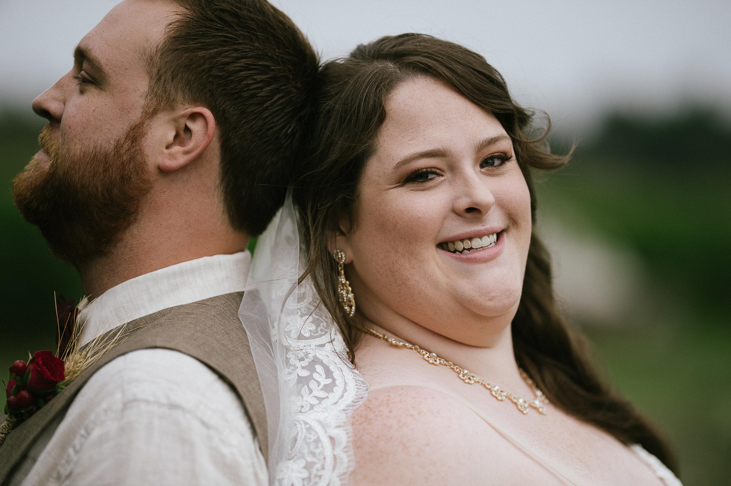 Swan Trail Farm Wedding_Sarah Schurman + Brian Skadan_Snohomish Wedding_Kelsey Lane Photography-5772.jpg