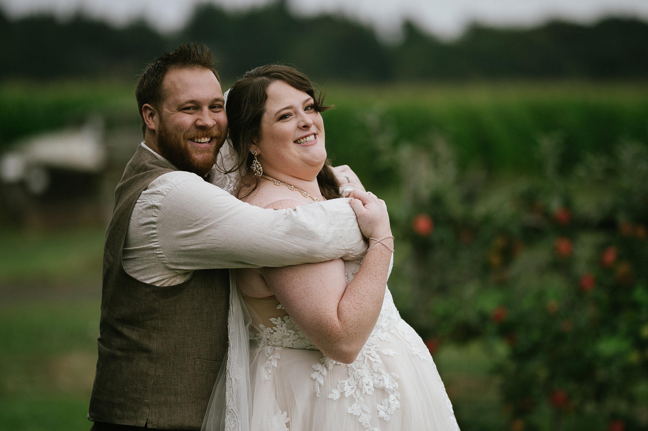 Swan Trail Farm Wedding_Sarah Schurman + Brian Skadan_Snohomish Wedding_Kelsey Lane Photography-5783.jpg