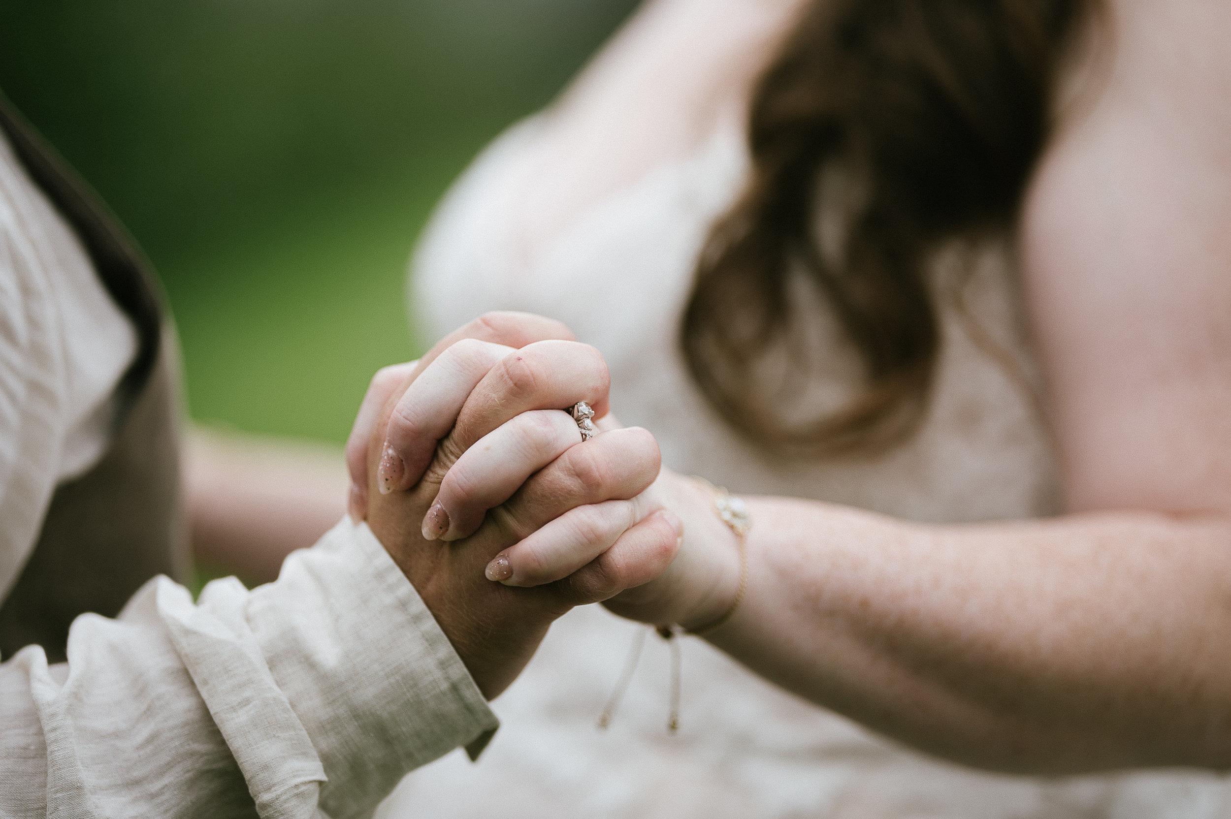 Swan Trail Farm Wedding_Sarah Schurman + Brian Skadan_Snohomish Wedding_Kelsey Lane Photography-5811.jpg