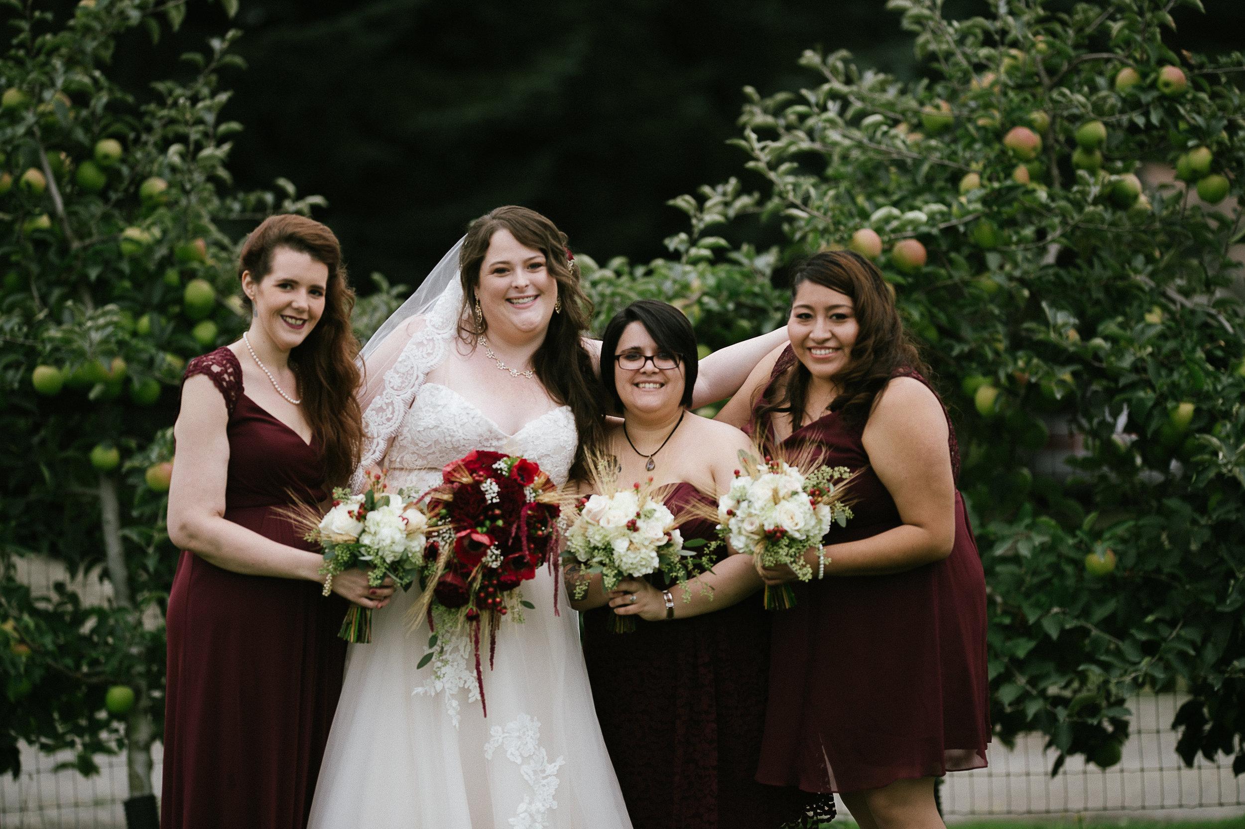 Swan Trail Farm Wedding_Sarah Schurman + Brian Skadan_Snohomish Wedding_Kelsey Lane Photography-5836.jpg