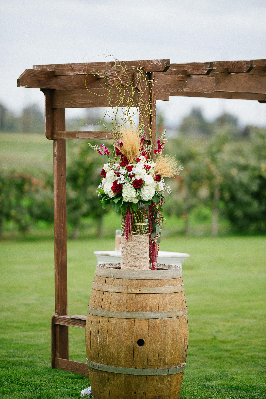 Swan Trail Farm Wedding_Sarah Schurman + Brian Skadan_Snohomish Wedding_Kelsey Lane Photography-5953.jpg
