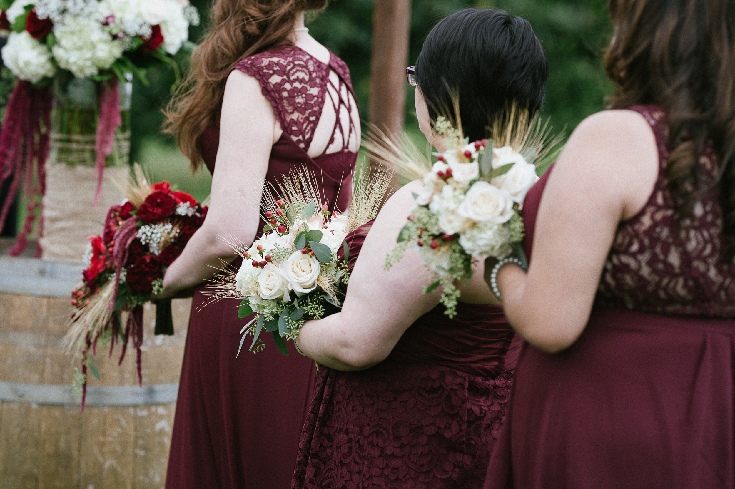 Swan Trail Farm Wedding_Sarah Schurman + Brian Skadan_Snohomish Wedding_Kelsey Lane Photography-6079.jpg