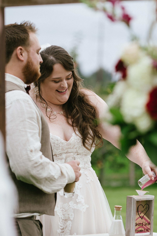 Swan Trail Farm Wedding_Sarah Schurman + Brian Skadan_Snohomish Wedding_Kelsey Lane Photography-6132.jpg