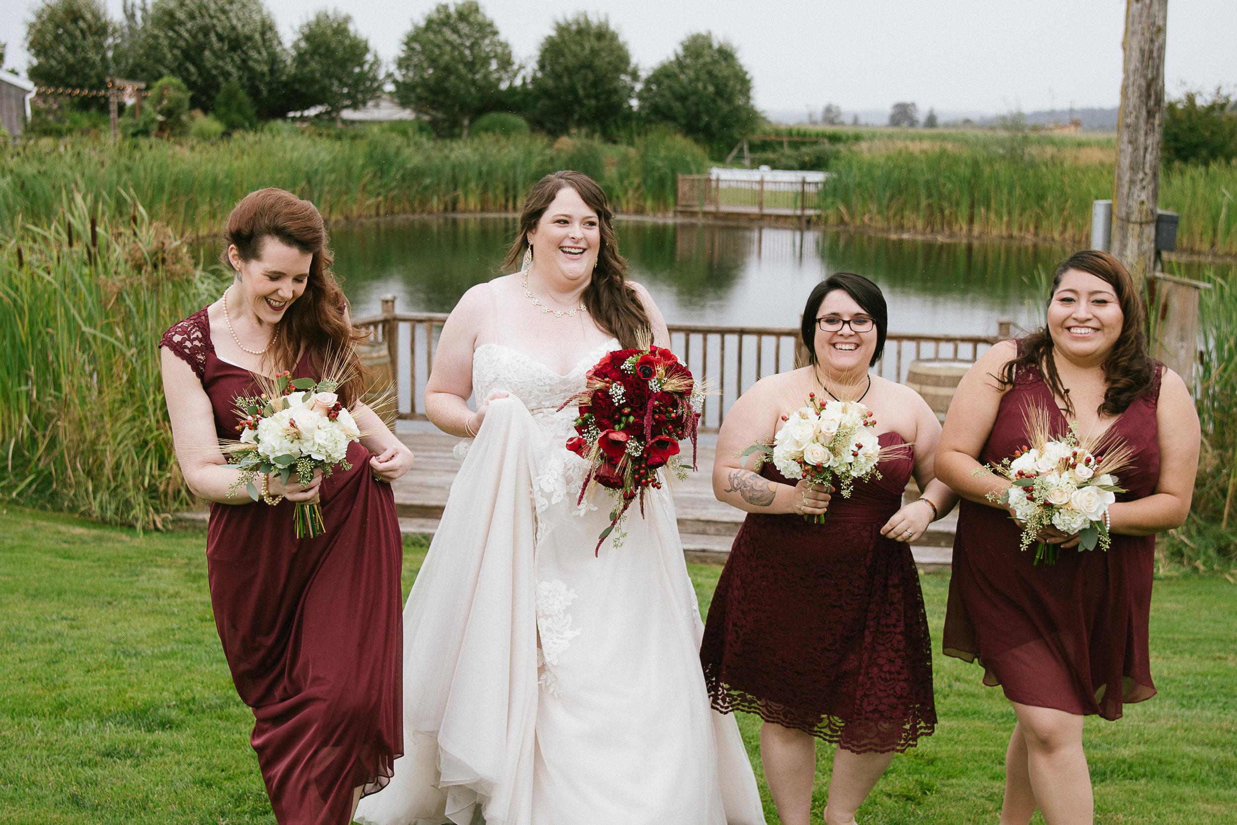 Swan Trail Farm Wedding_Sarah Schurman + Brian Skadan_Snohomish Wedding_Kelsey Lane Photography-6290-2.jpg
