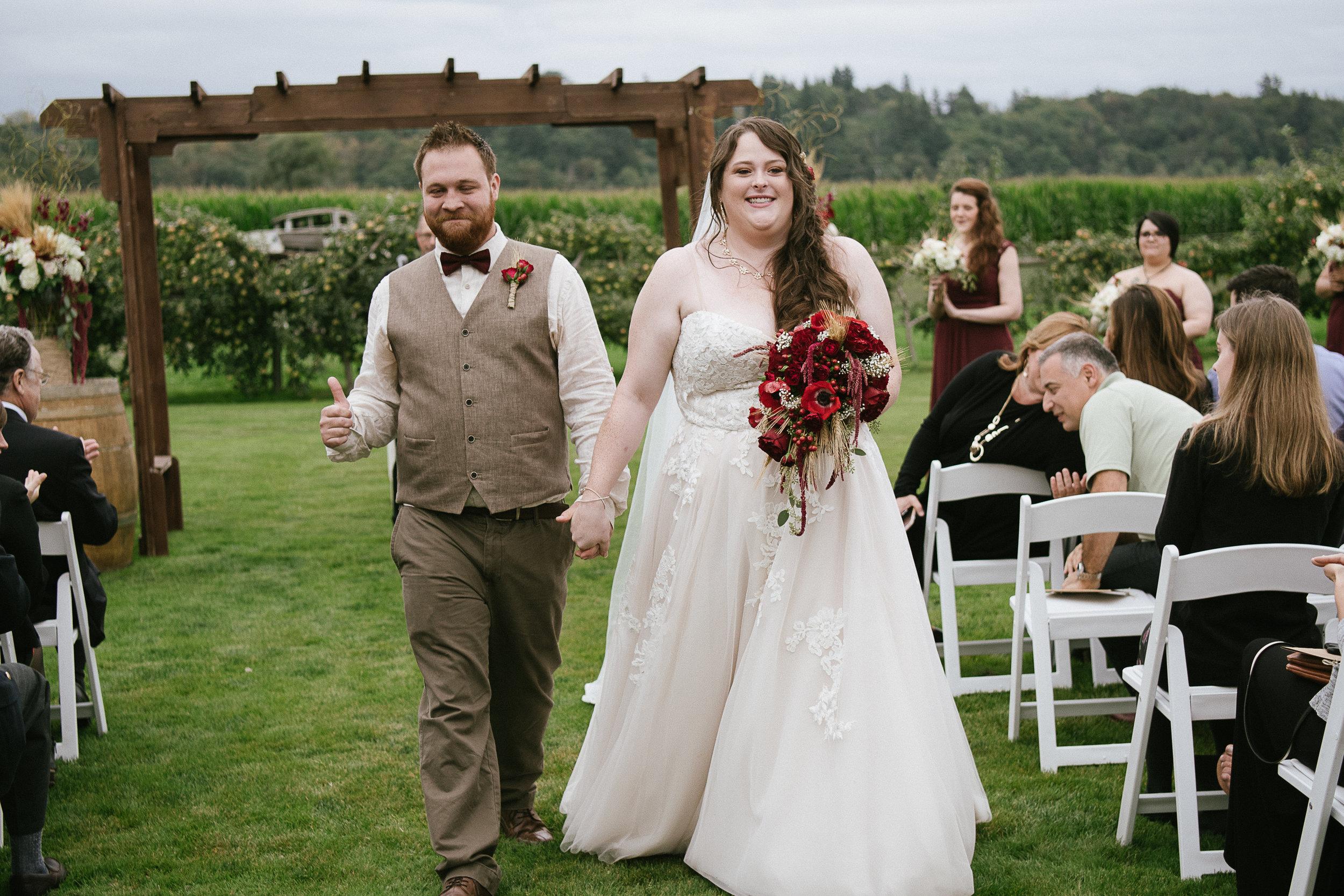 Swan Trail Farm Wedding_Sarah Schurman + Brian Skadan_Snohomish Wedding_Kelsey Lane Photography-6438-2.jpg