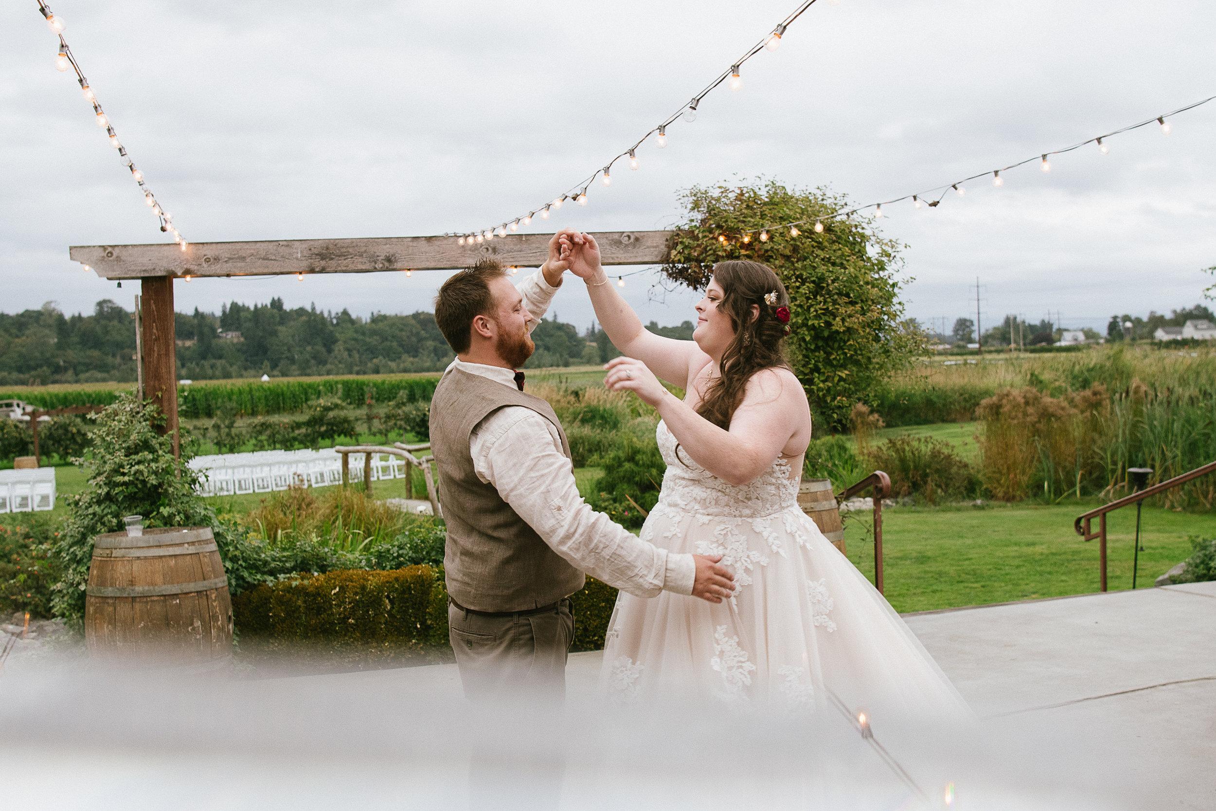 Swan Trail Farm Wedding_Sarah Schurman + Brian Skadan_Snohomish Wedding_Kelsey Lane Photography-6599.jpg