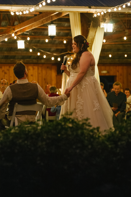 Swan Trail Farm Wedding_Sarah Schurman + Brian Skadan_Snohomish Wedding_Kelsey Lane Photography-6455.jpg