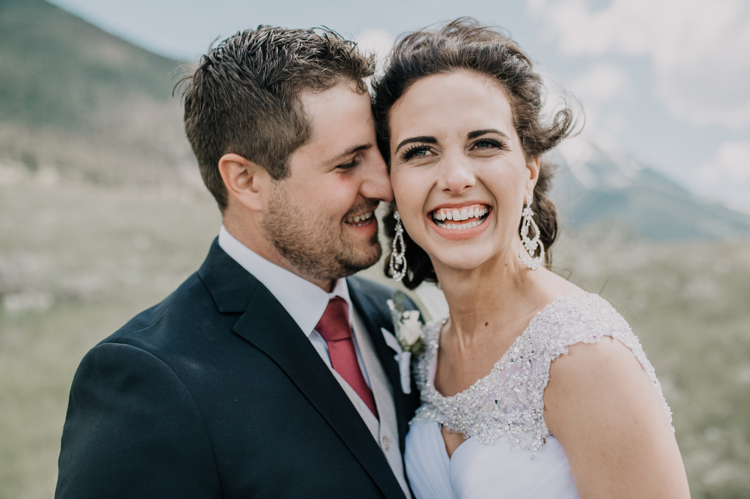 72 Chico Hotsprings Wedding_Bowdino 2018-3096-2.jpg