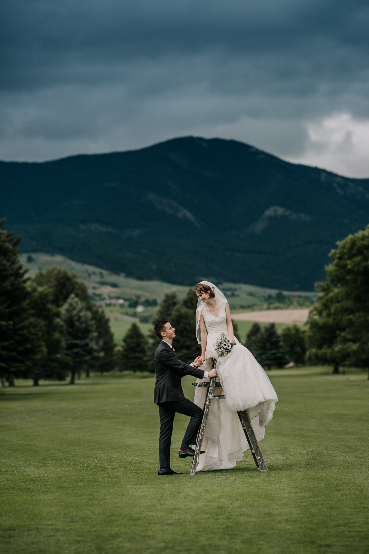 1221 Riverside Country Club Wedding_Montana Wedding Photographer_Lauren Jackson + Evan Ivaldi 2018-6810.jpg