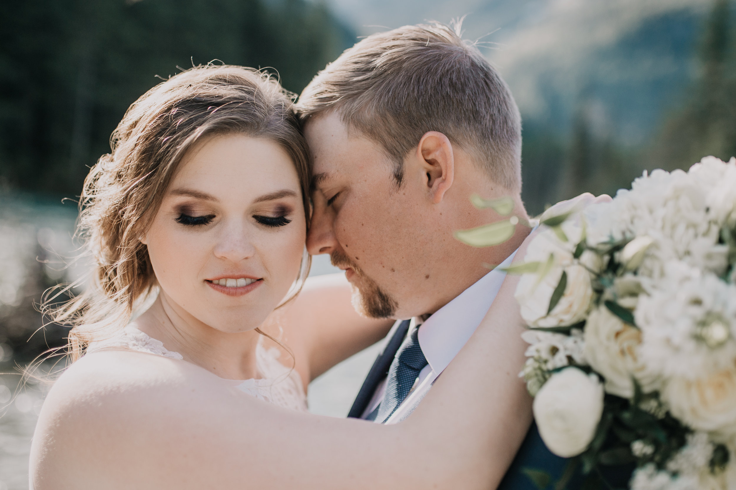 143 Glacier National Park Wedding_Burns 2018-3880.jpg