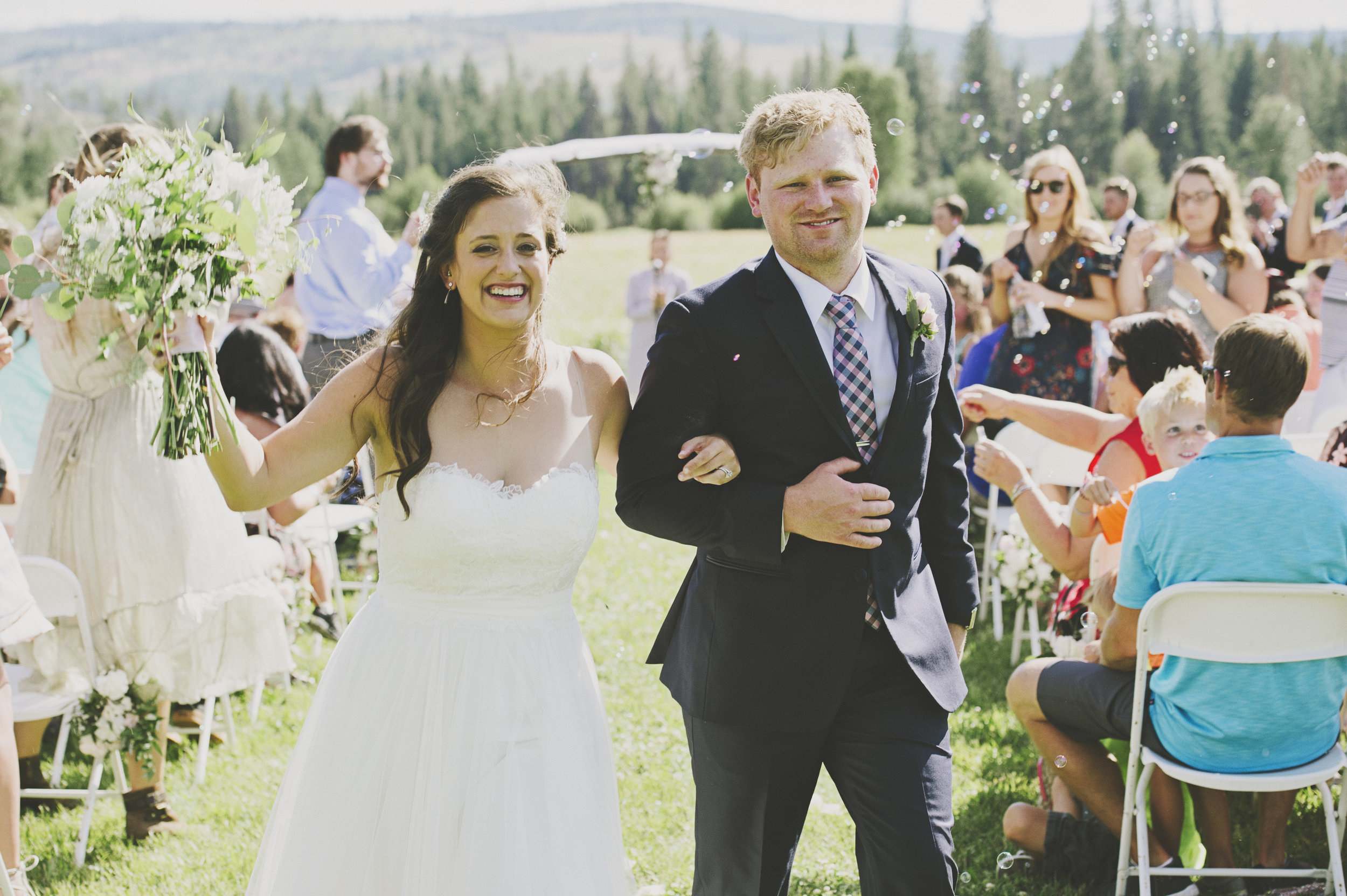 Chloe Hurwitz + Kiefer Martin Wedding_Grey Wolf Ranch_Kelsey Lane Photography1691 copy.jpg