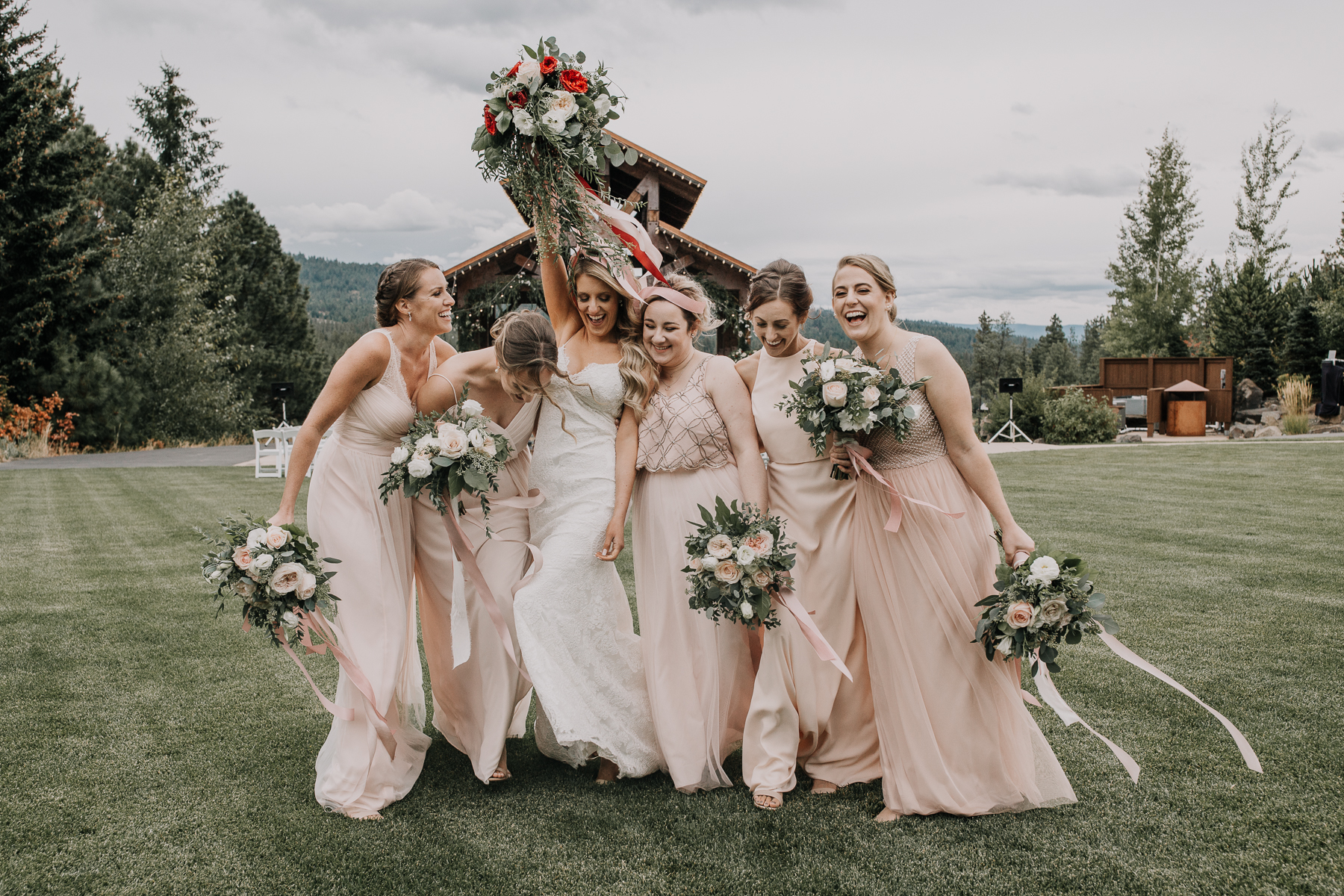 0648Swiftwater Cellars Wedding_Cle Elum Wedding_Montana Wedding Photographer_Kat & Kyle_September 15, 2018-145.jpg