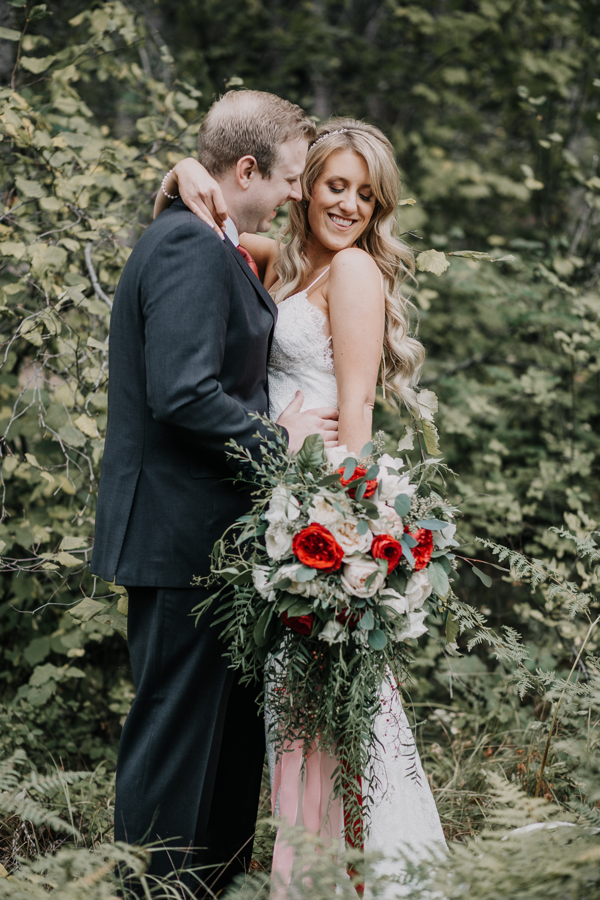 0497Swiftwater Cellars Wedding_Cle Elum Wedding_Montana Wedding Photographer_Kat & Kyle_September 15, 2018-92.jpg