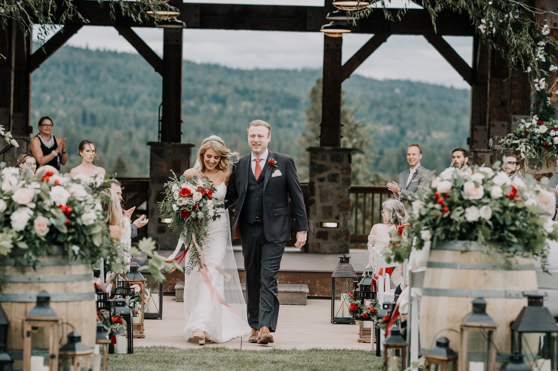 0864Swiftwater Cellars Wedding_Cle Elum Wedding_Montana Wedding Photographer_Kat & Kyle_September 15, 2018-1199.jpg