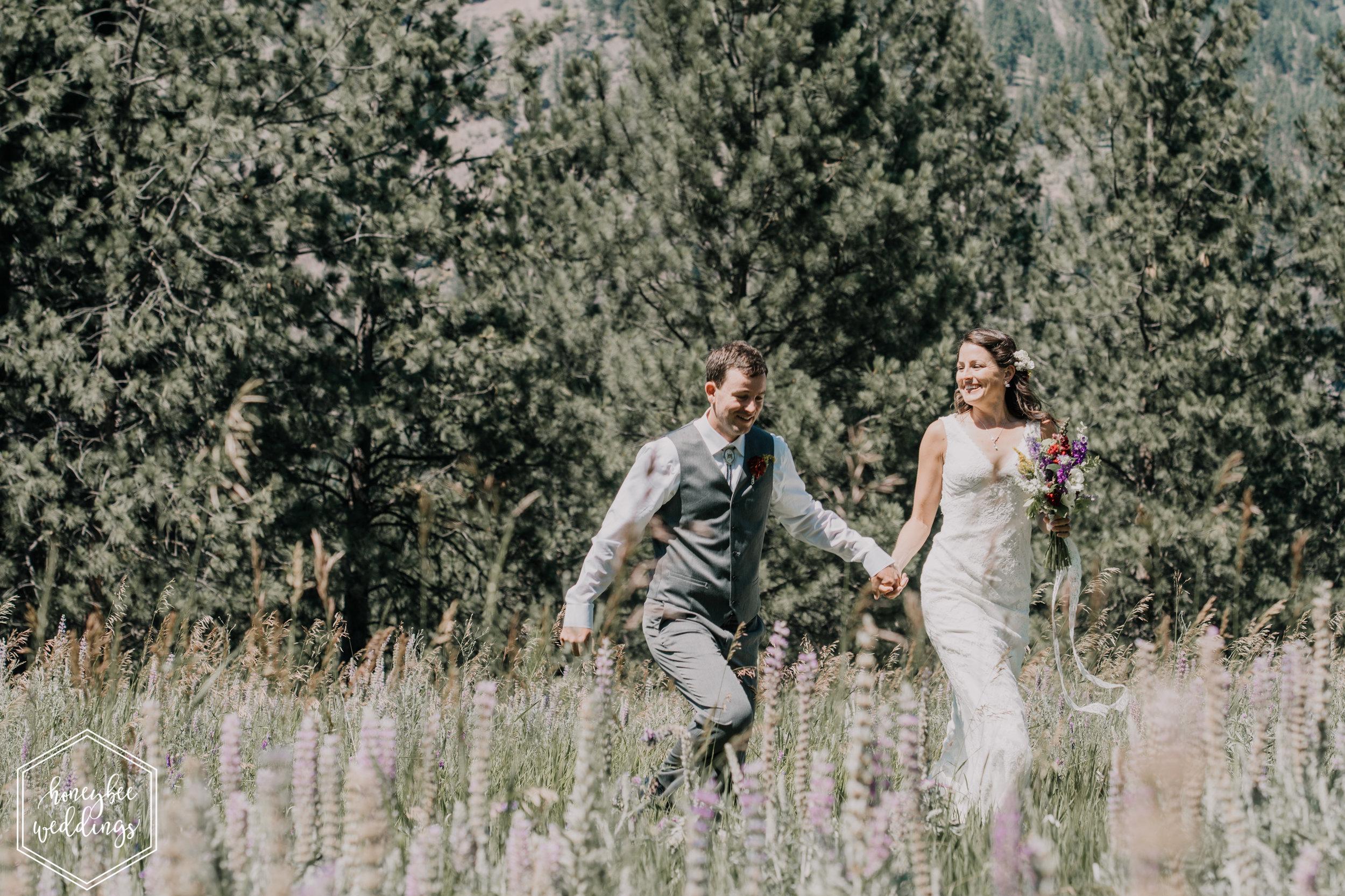 109 White Raven Wedding_Montana Wedding Photographer_Honeybee Weddings_ Meghan Maloney + Arza Hammond 2018-9260-2.jpg