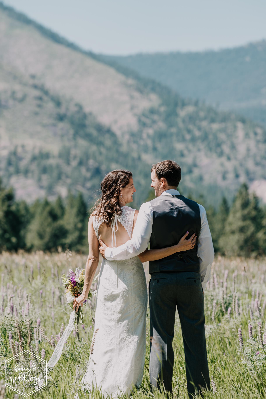 116 White Raven Wedding_Montana Wedding Photographer_Honeybee Weddings_ Meghan Maloney + Arza Hammond 2018-8406.jpg
