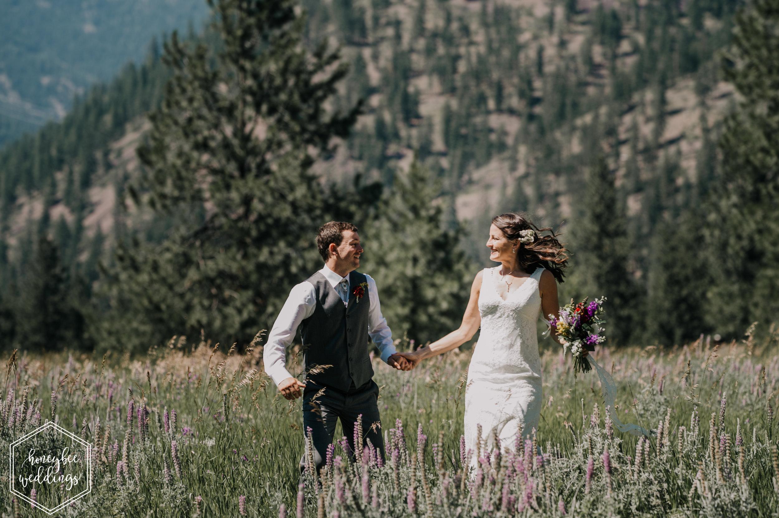 127 White Raven Wedding_Montana Wedding Photographer_Honeybee Weddings_ Meghan Maloney + Arza Hammond 2018-8392.jpg